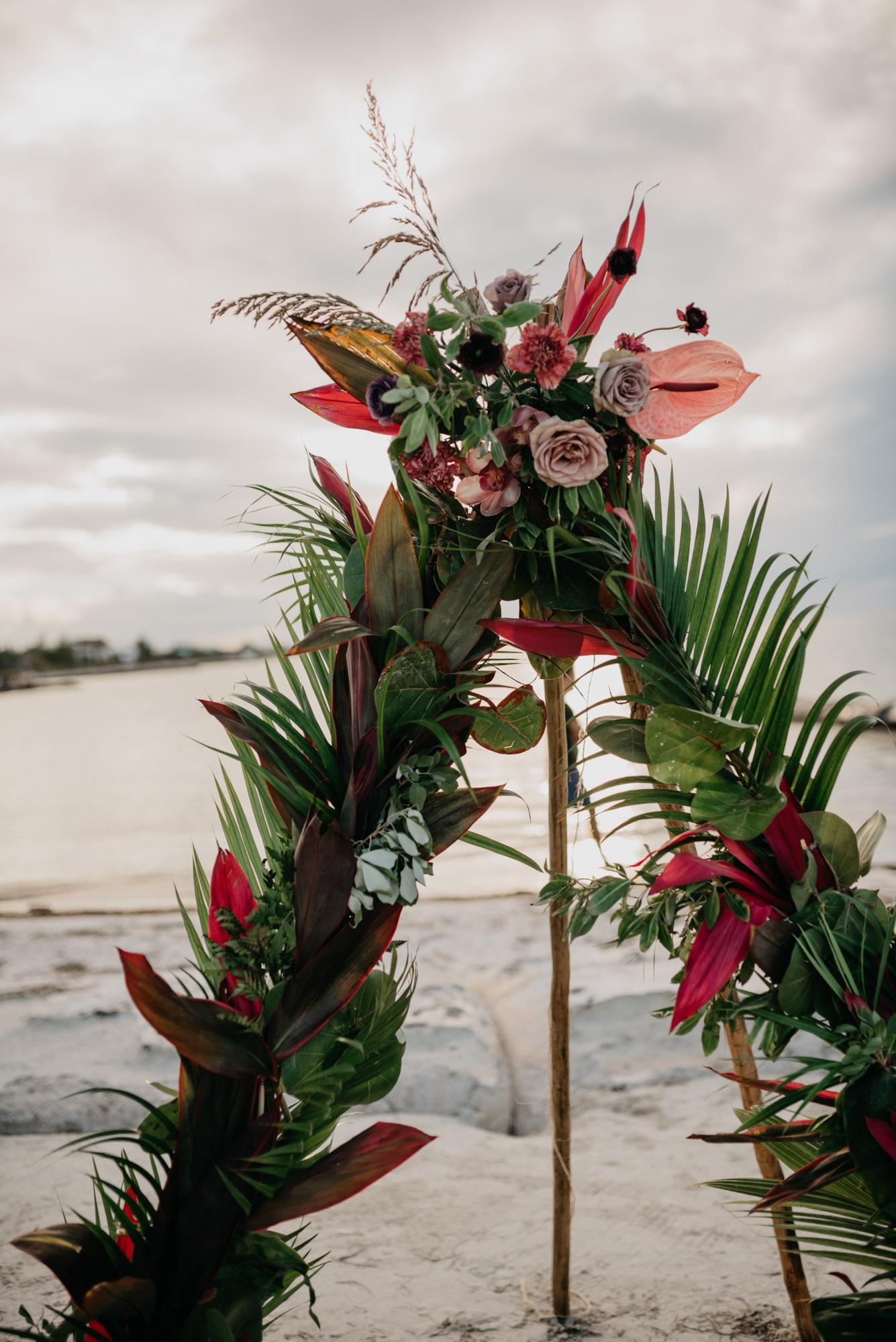 Fotografo,bodas,rosario,argentina-22.JPG