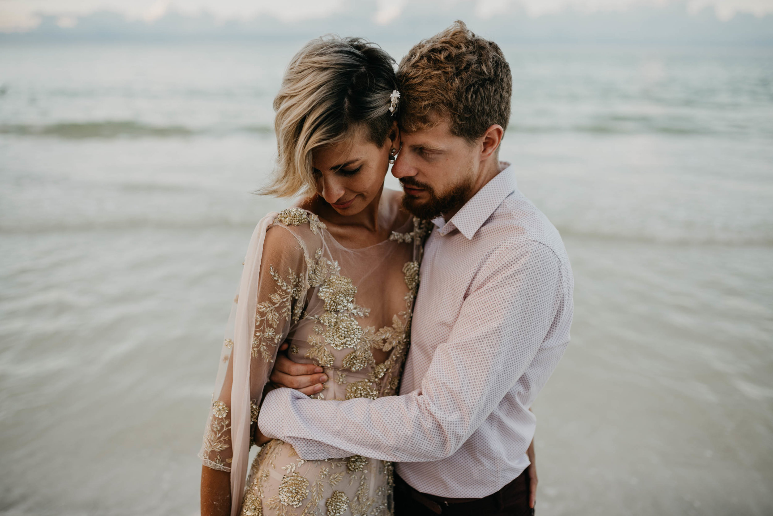 Fotografo,bodas,rosario,argentina-26.JPG