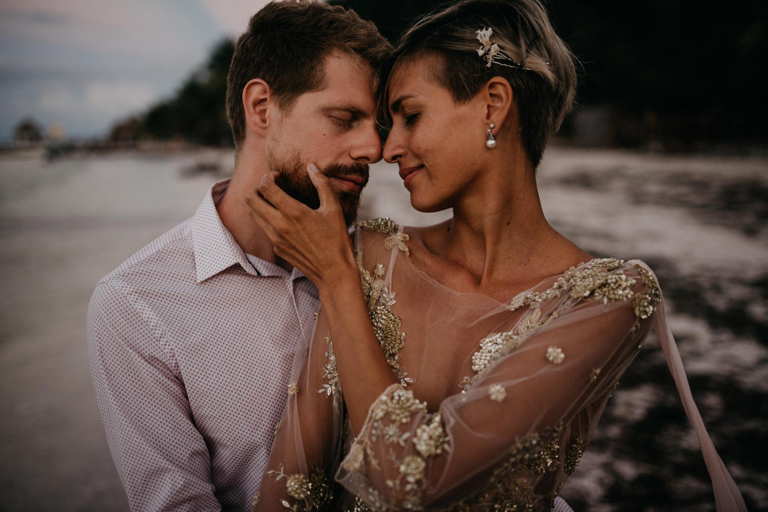 Fotografo,bodas,rosario,argentina-28.JPG