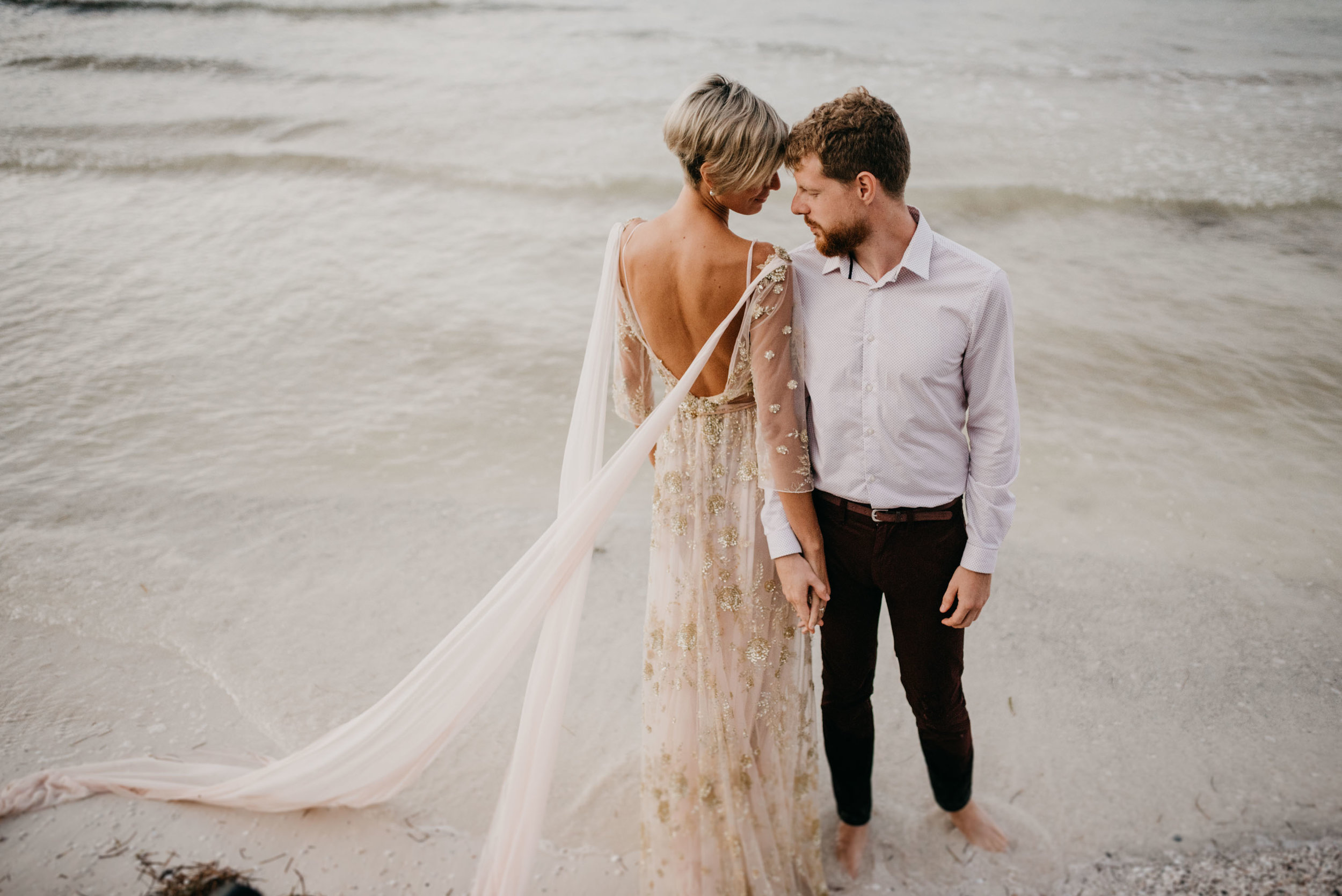 Fotografo,bodas,rosario,argentina-30.JPG