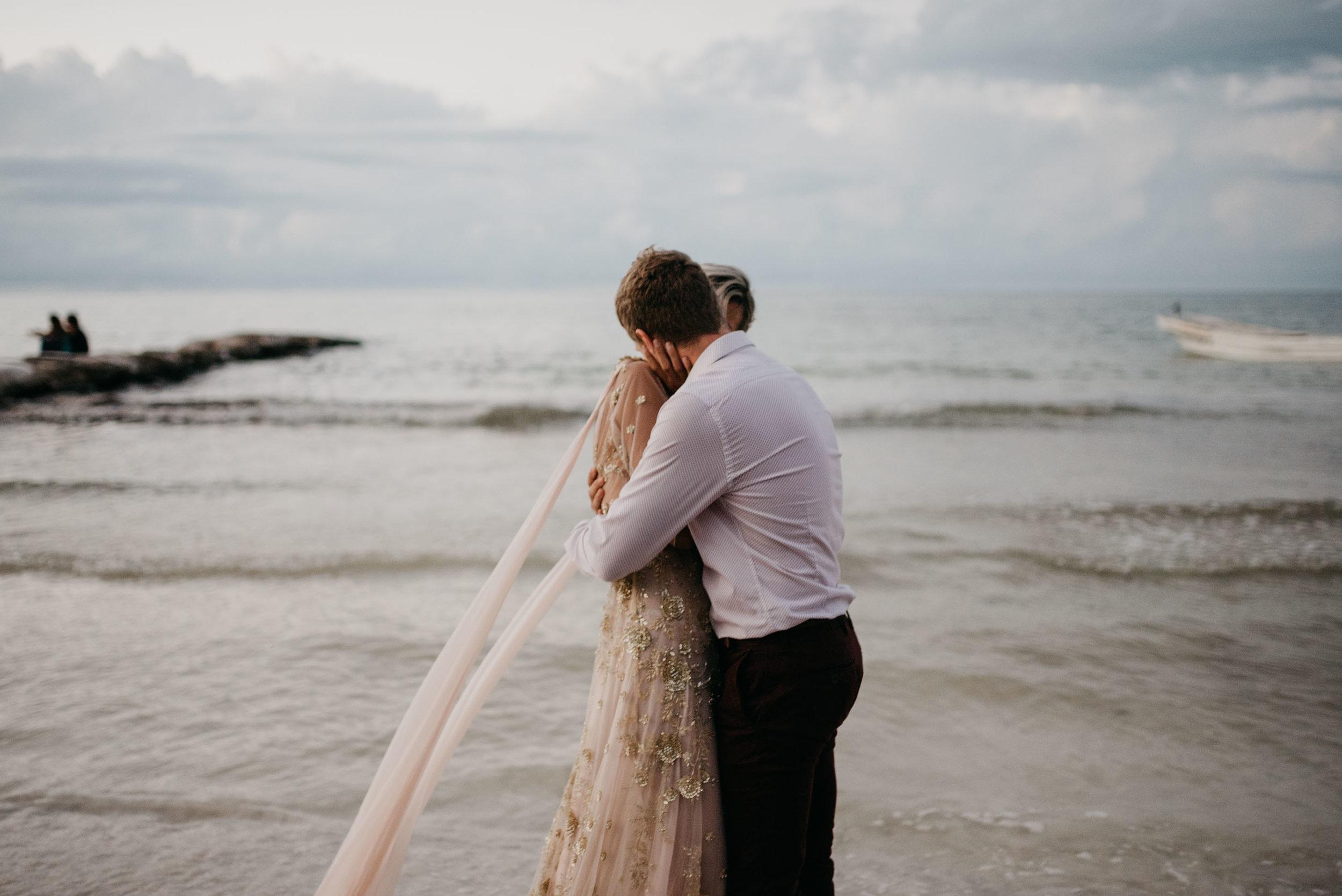 Fotografo,bodas,rosario,argentina-34.JPG