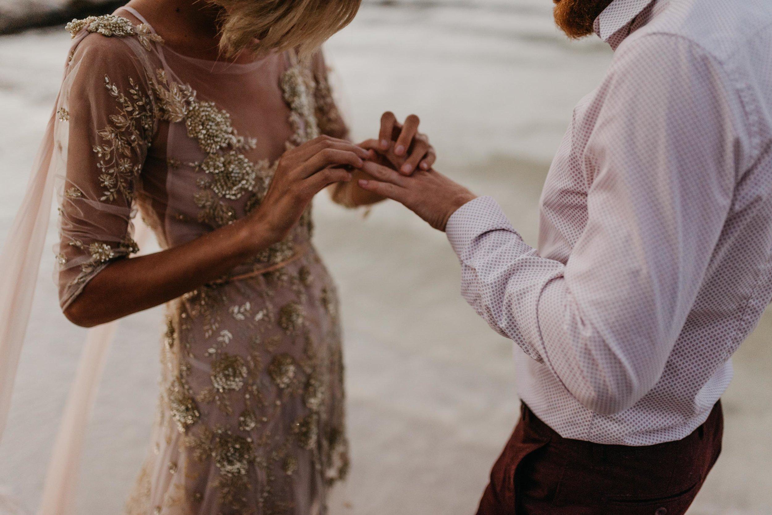 Fotografo,bodas,rosario,argentina-37.JPG
