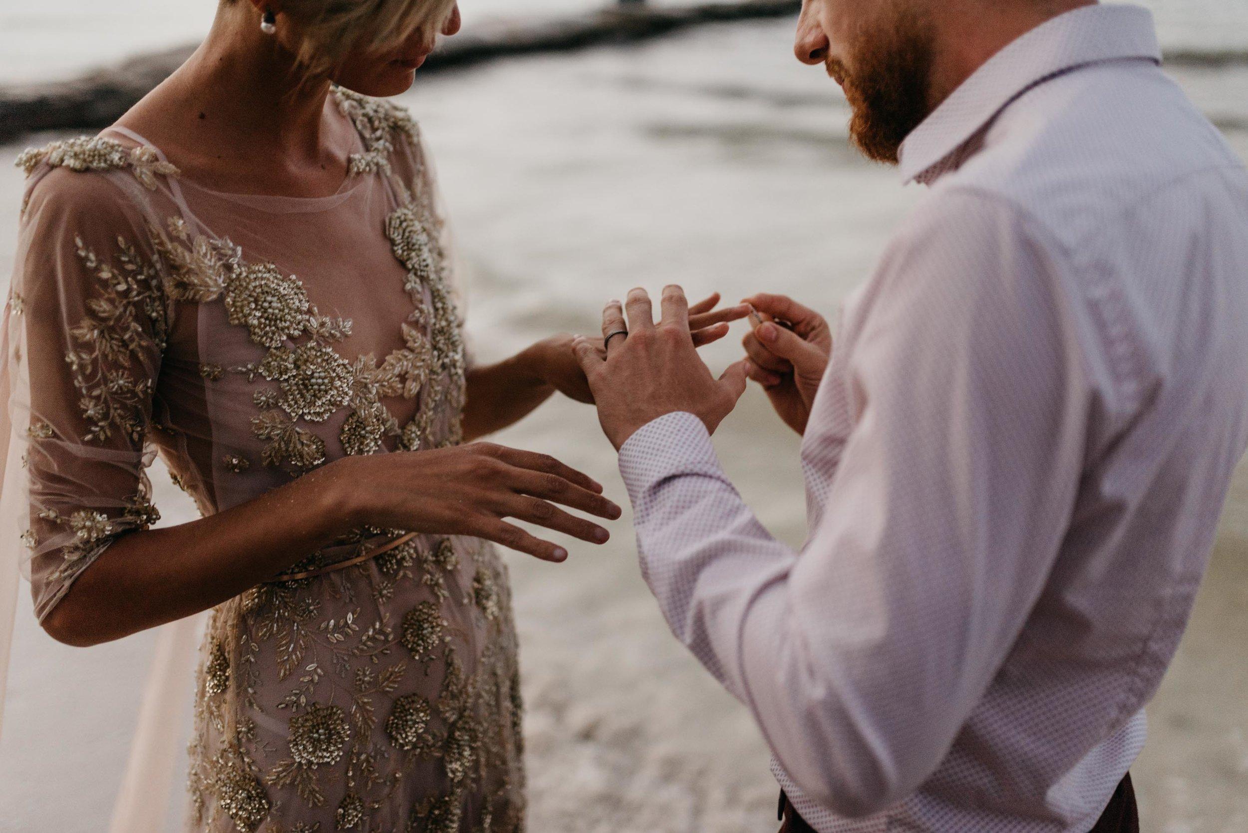 Fotografo,bodas,rosario,argentina-38.JPG