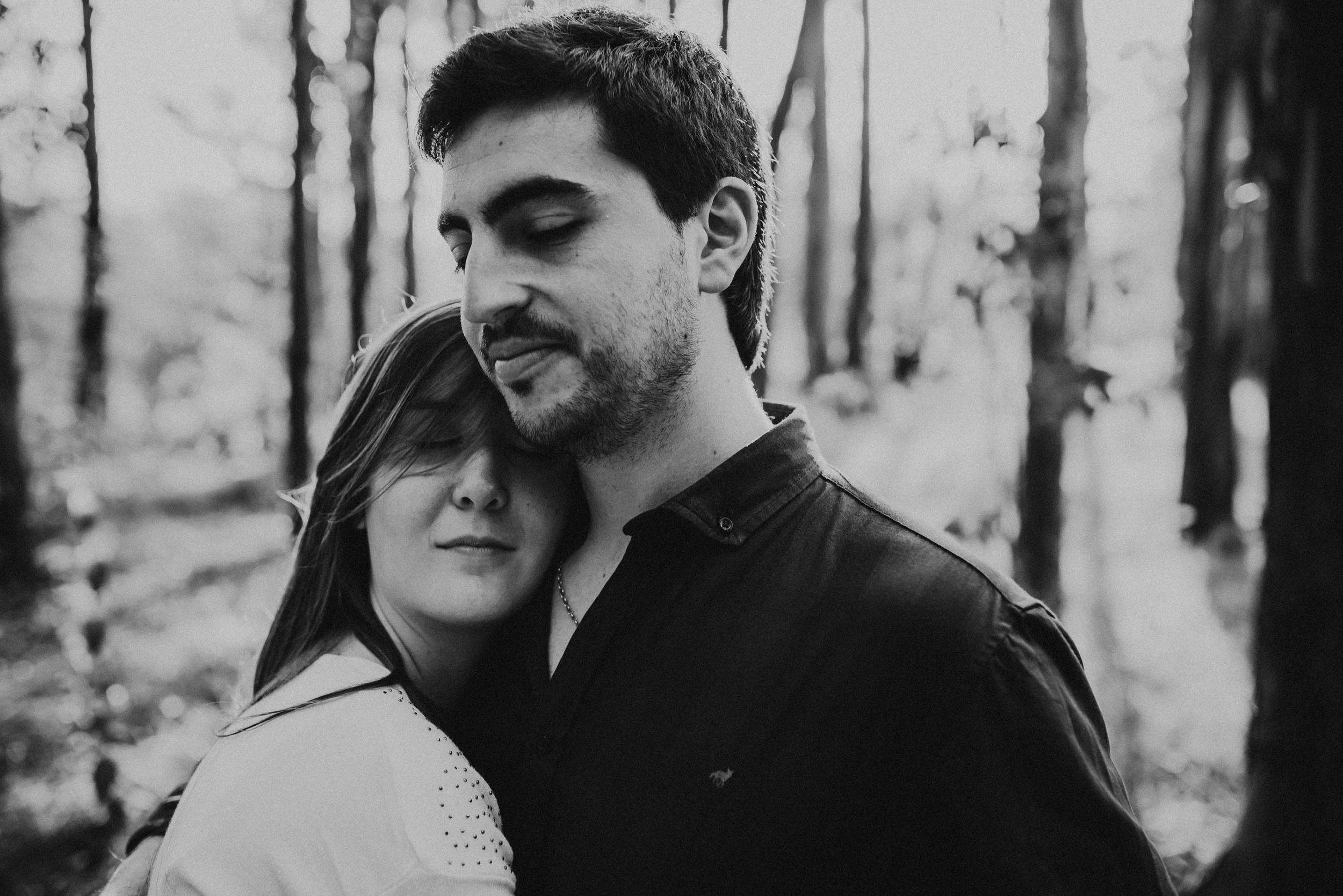 Natasha-Nicolas-Rosario-bodas-fotografo-6.JPG