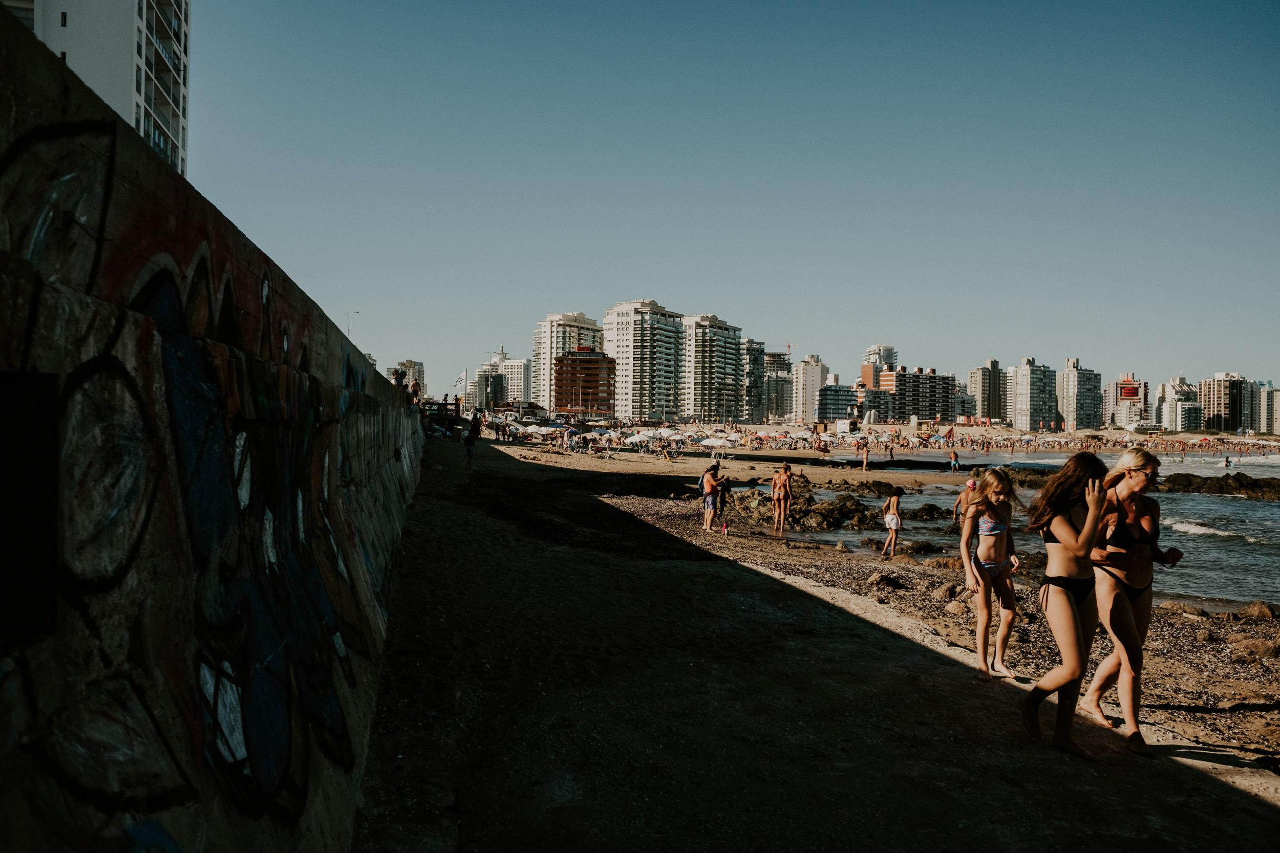Fotografia-Boda-Punta Del Este.jpg