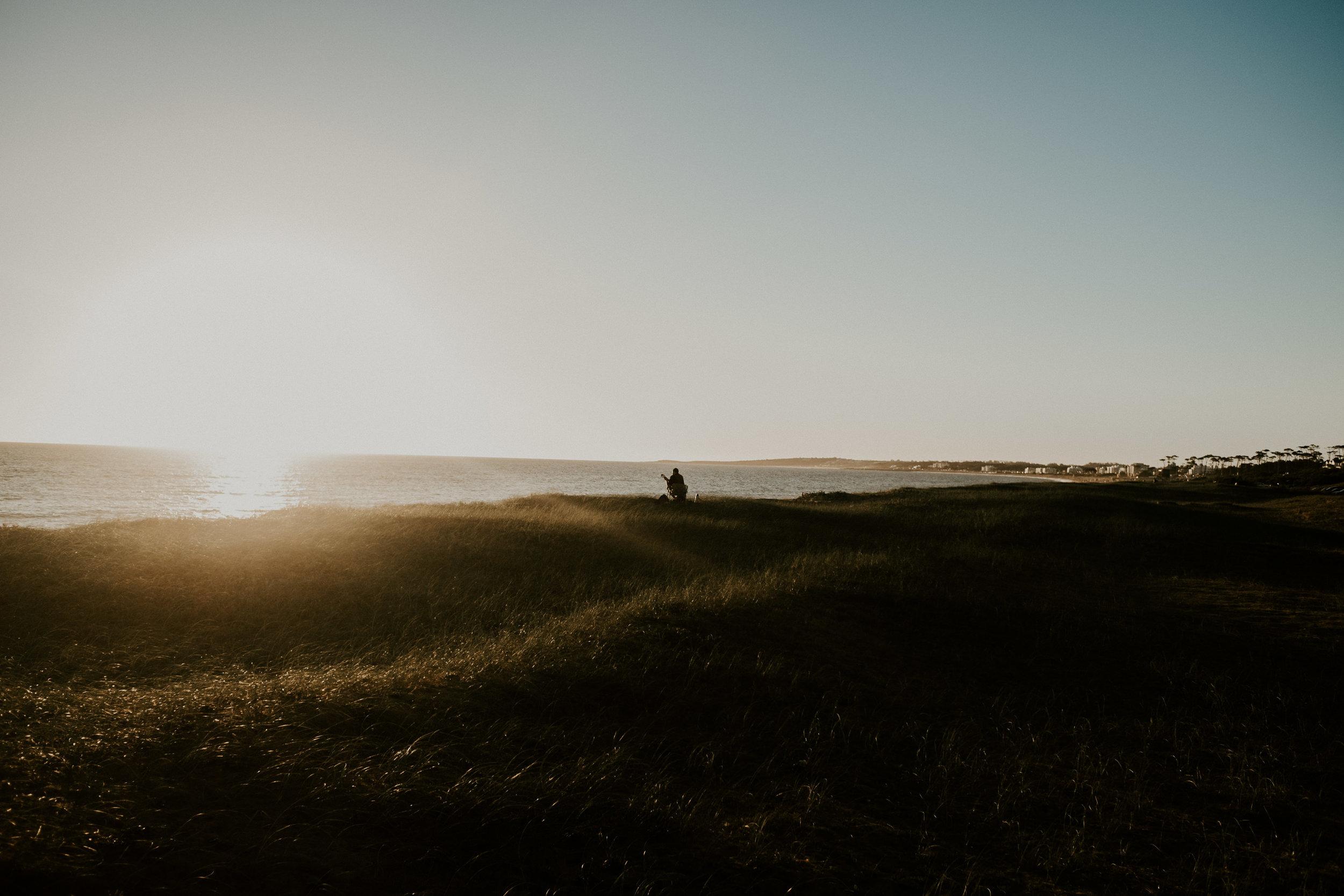 Fotografia-Boda-Punta Del Este-3.jpg