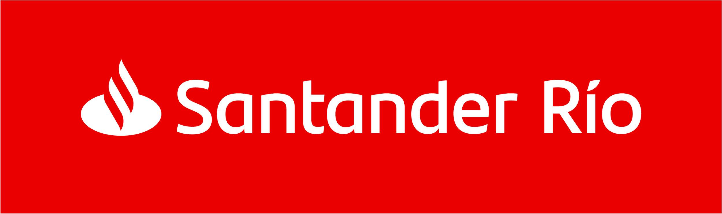 santander_logo.jpg
