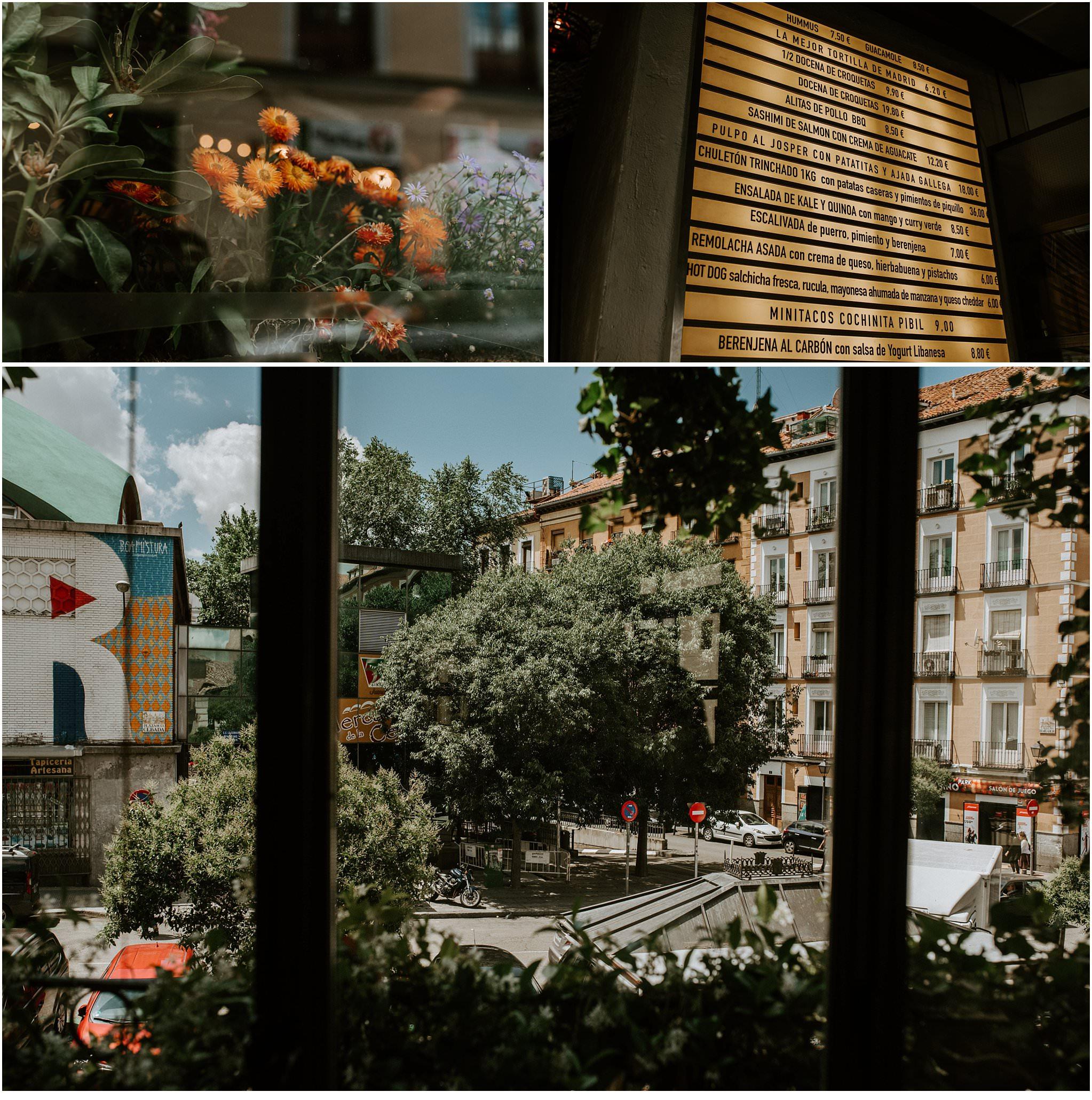 fotografo-rosario-argentina-bodas-weddingphotography 3.jpg