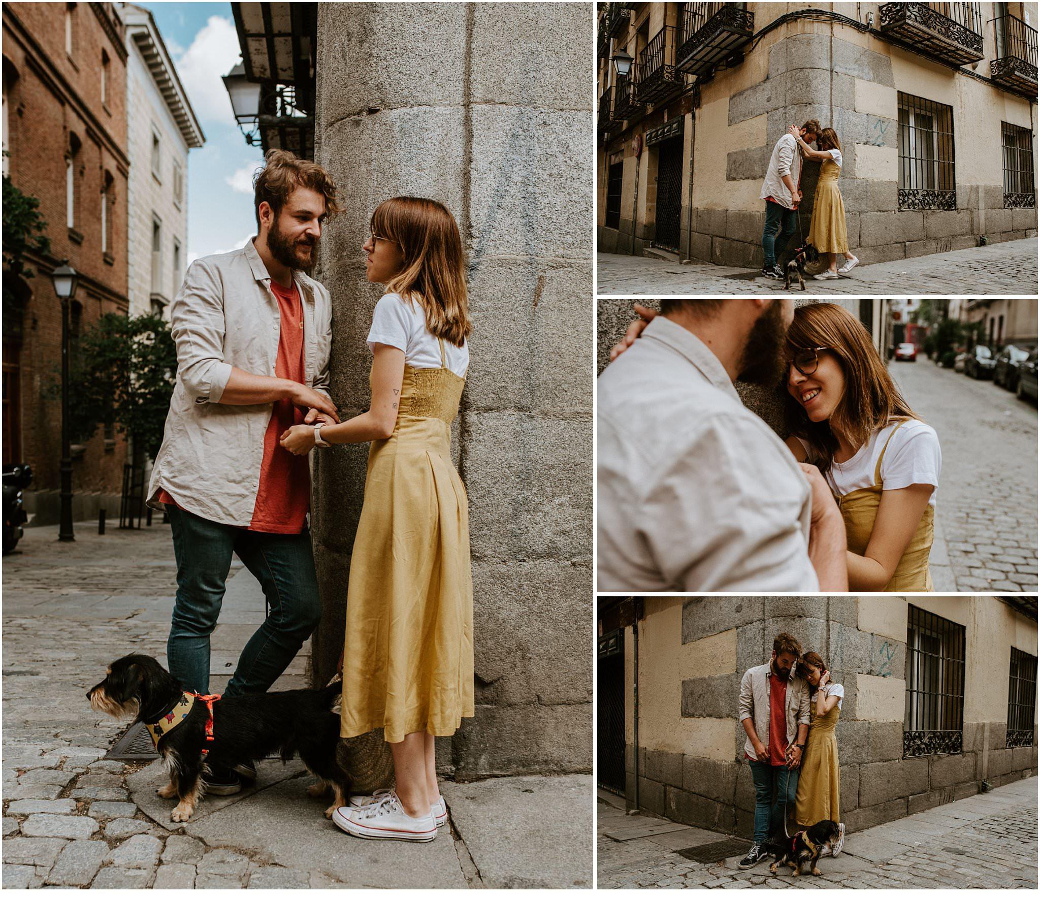 fotografo-rosario-argentina-bodas-weddingphotography 100.jpg