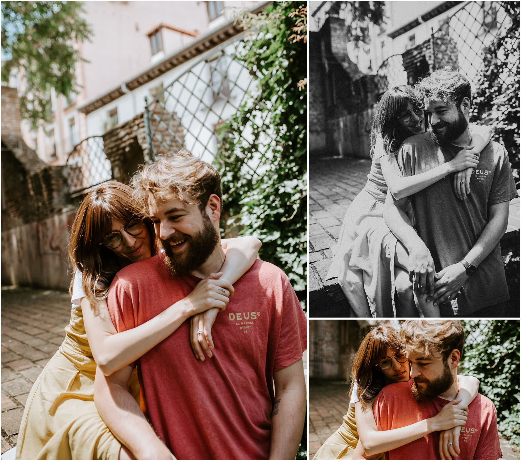 fotografo-rosario-argentina-bodas-weddingphotography 101.jpg