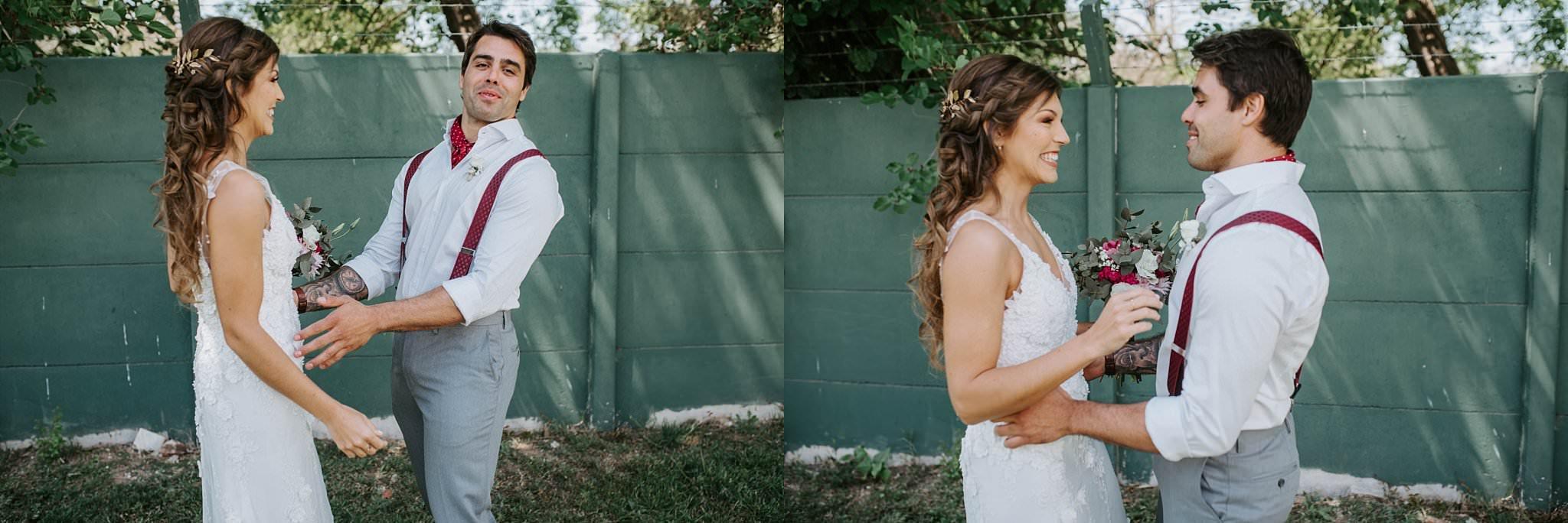 wedding,photographer,destination ,argentina 5.jpg