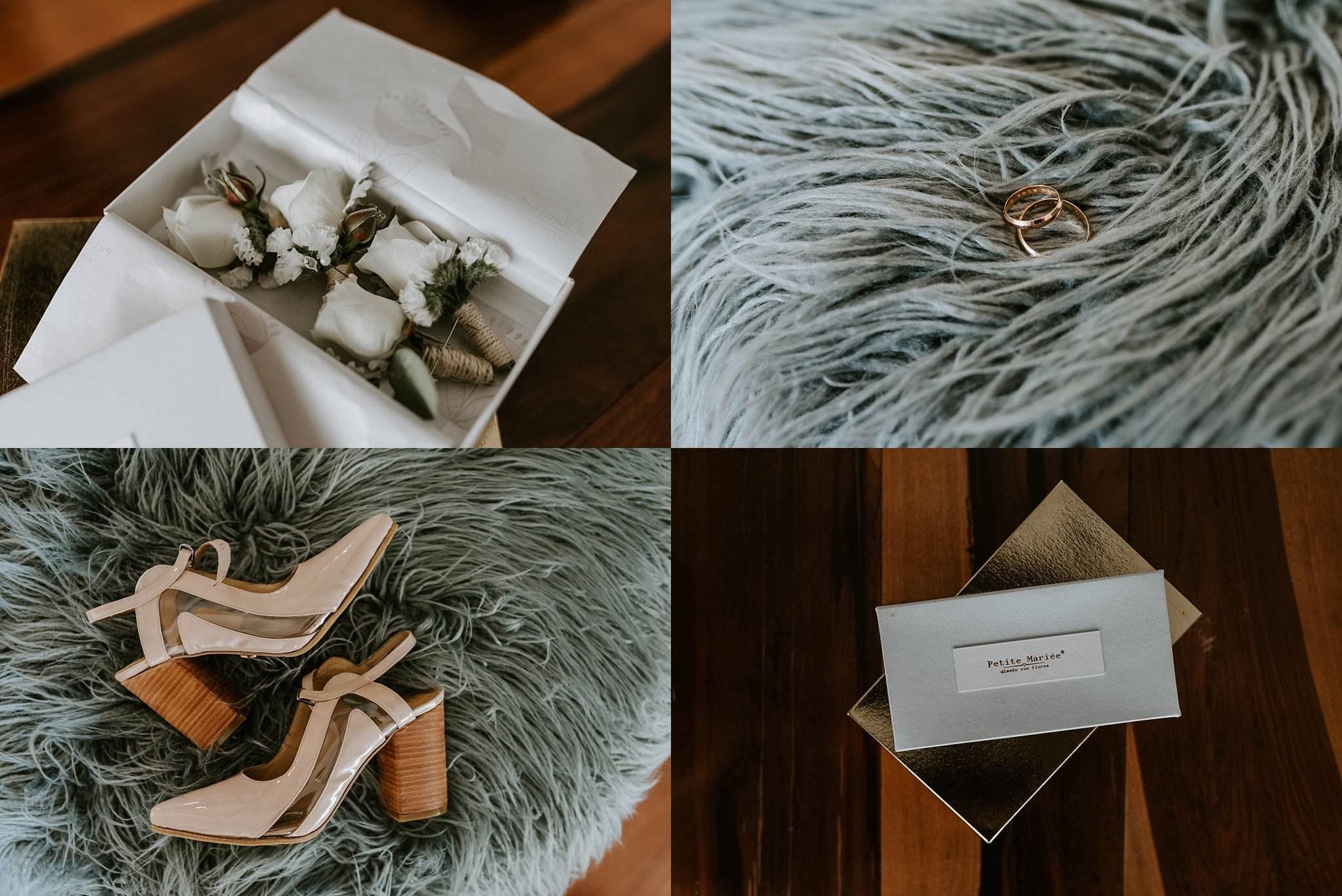 wedding,photographer,destination ,argentina 4.jpg
