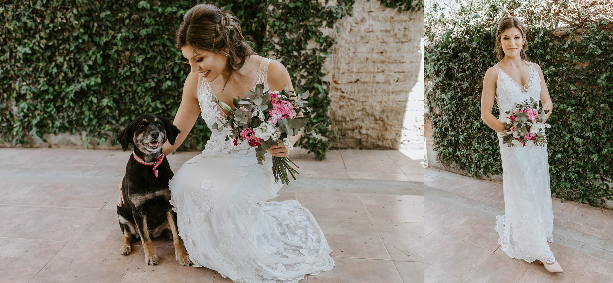 wedding,photographer,destination ,argentina 6.jpg