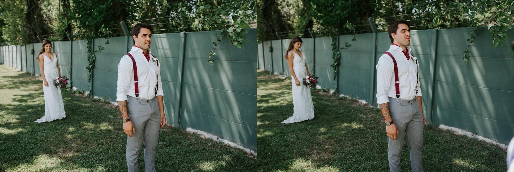 wedding,photographer,destination ,argentina 8.jpg