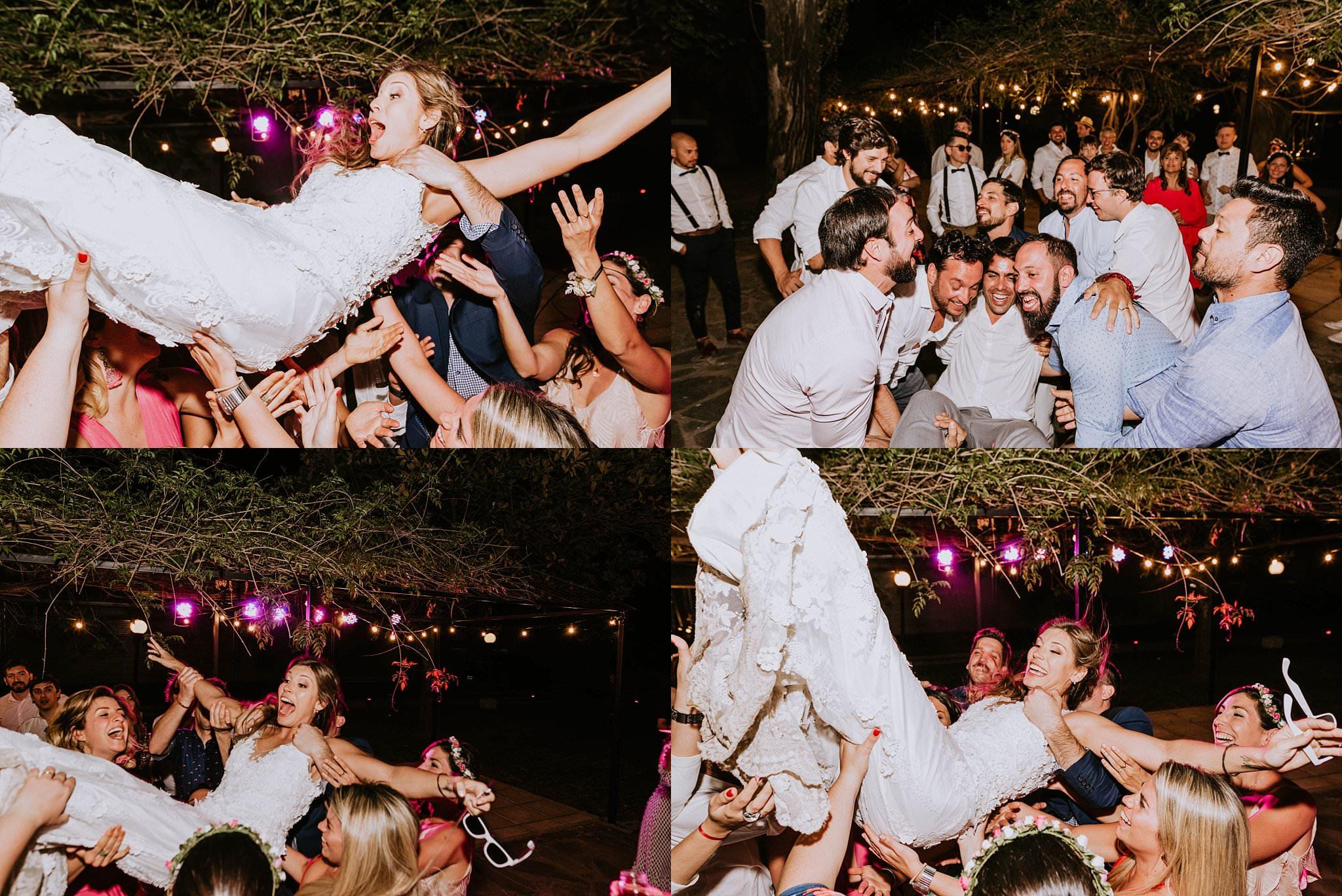 wedding,photographer,destination ,argentina 18.jpg