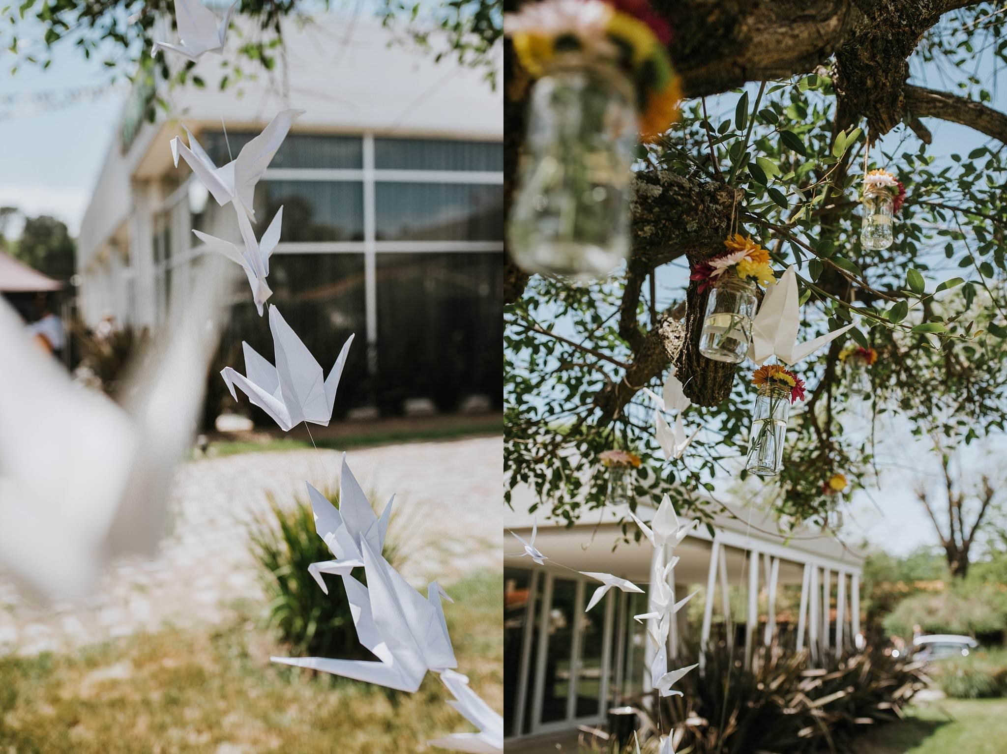 wedding,photographer,destination ,argentina 20.jpg