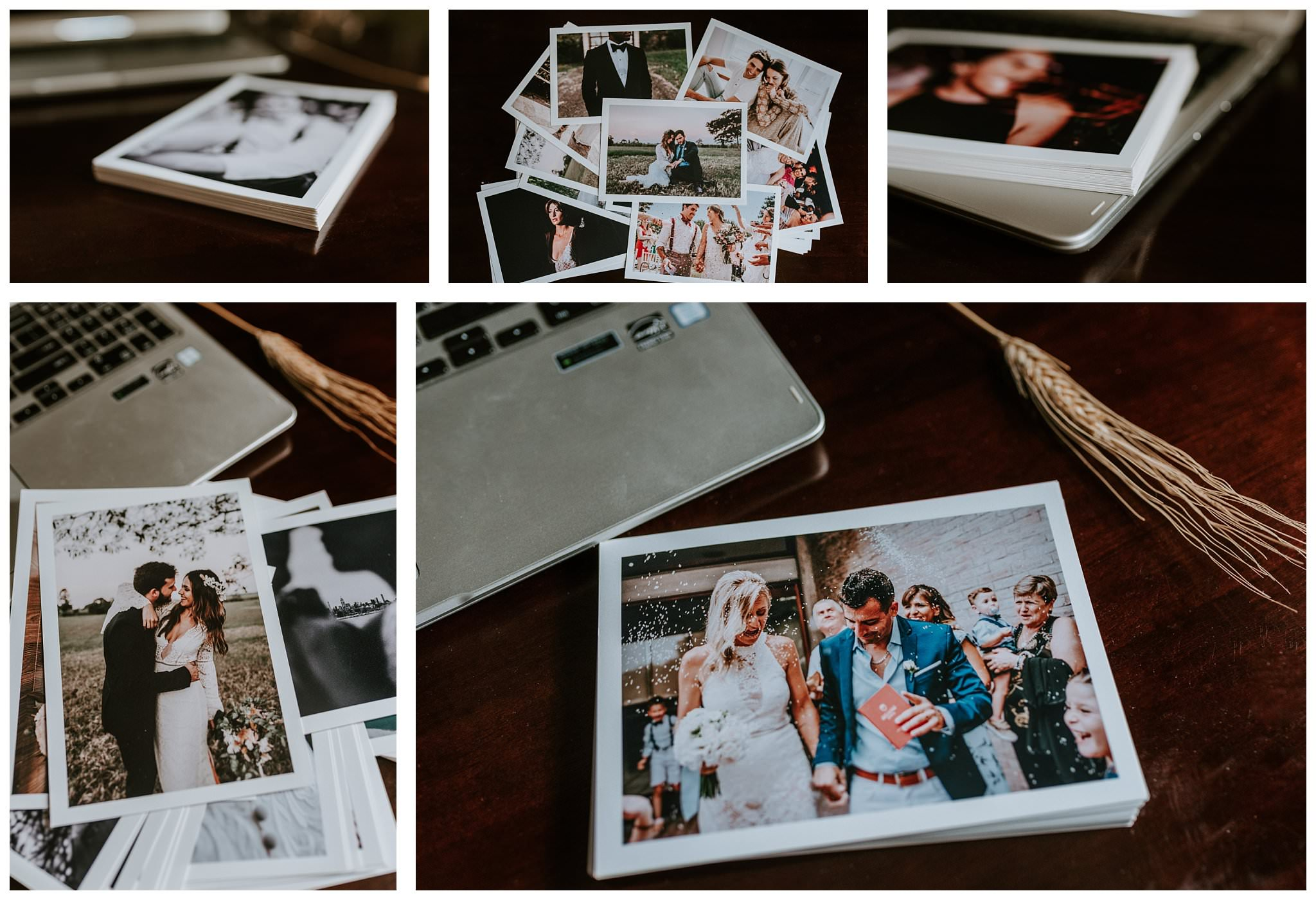 FOTOGRAFÍAS IMPRESAS - (30 FOTOS IMPRESAS 13X18 EN CUALQUIER DE LOS 3 PACKS)Textura MATENO IMAGINO MI TRABAJO SIN ENTREGAR FOTOS IMPRESAS.Aunque estamos tan acostumbrados a ver nuestras fotos en pantalla no podemos negar que nos transmiten nuevas e intensas sensaciones cuando tenemos una buena copia en papel. El hecho de ver nuestras fotos en pantalla de portátiles, tablets o incluso smartphones nos provoca no apreciar bien los detalles que nos puede ofrecer una FOTO IMPRESA