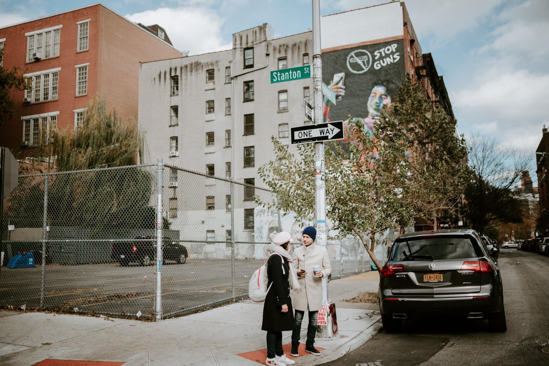 Mauricio garay-NYC-DANI&BETO-157.jpg