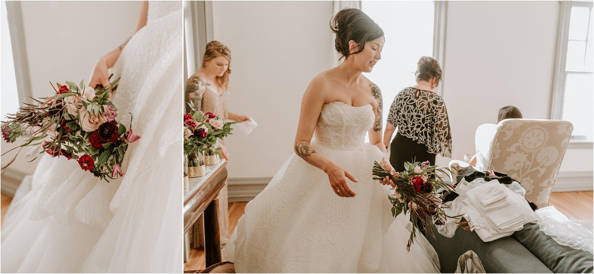 wedding,photographer,destination ,argentina,unatedstate, newyork,mauricio garay 5.jpg