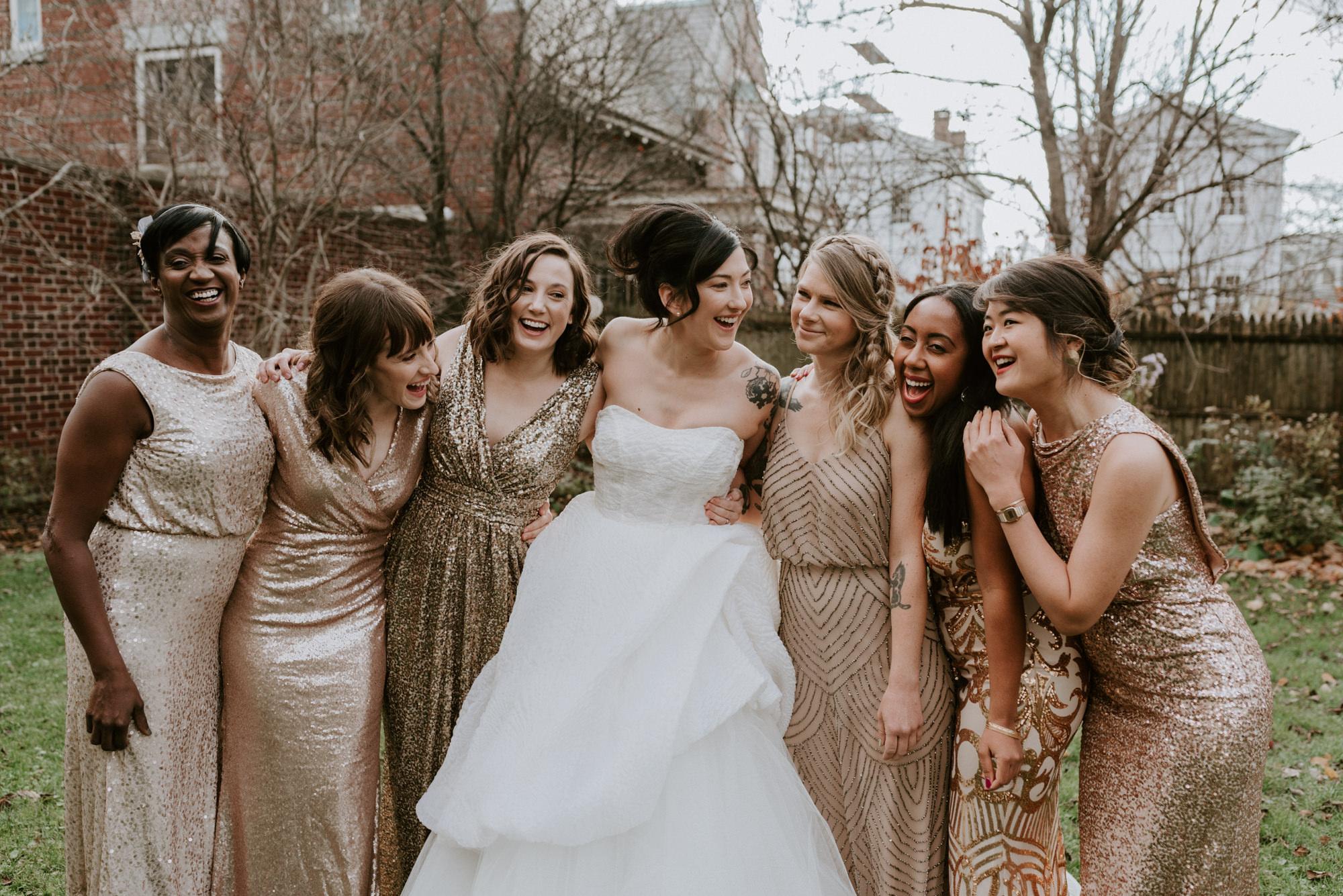wedding,photographer,destination ,argentina,unatedstate, newyork,mauricio garay-3.jpg