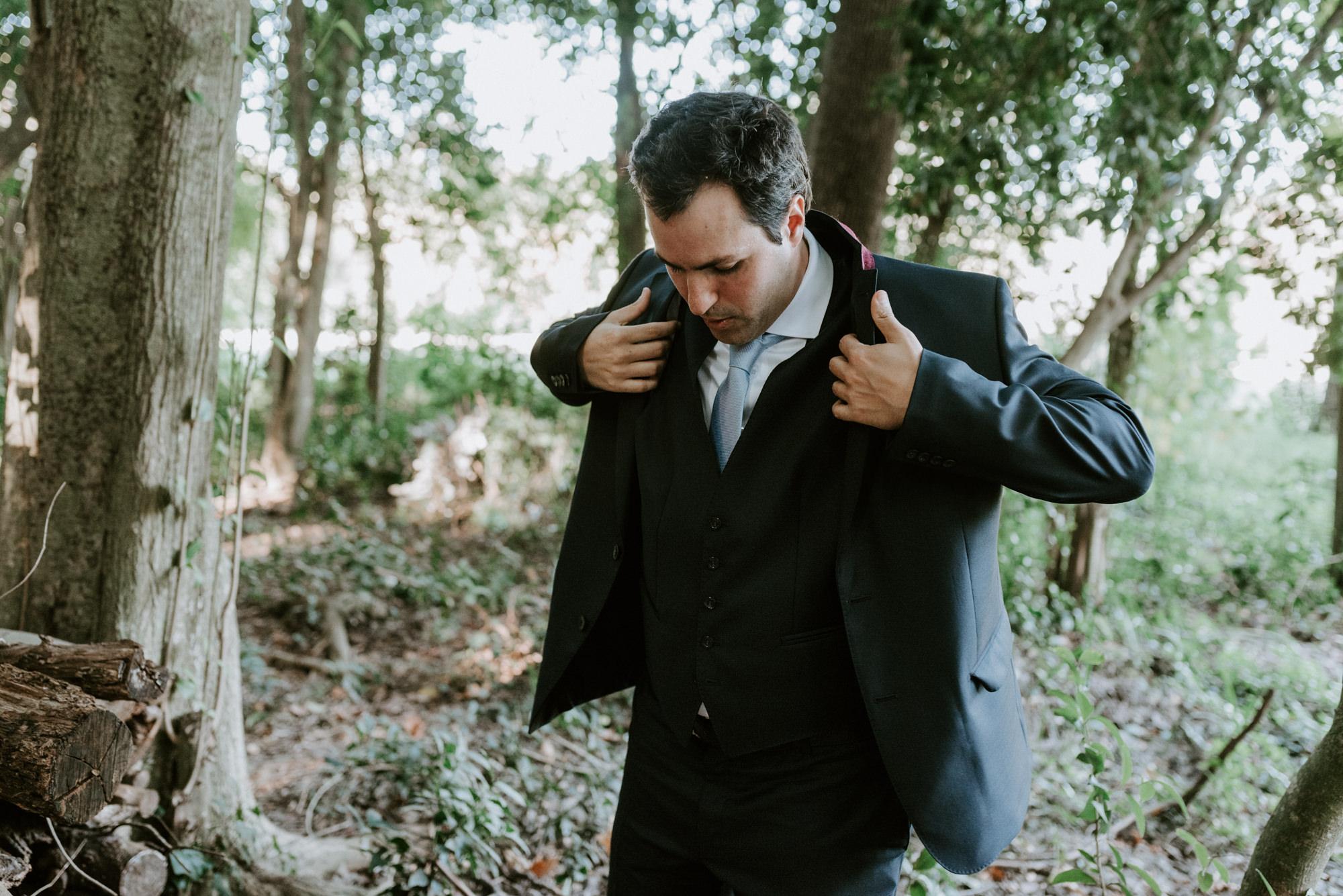 photography, mauricio,garay,wedding, fotografo ,photographer-106.jpg