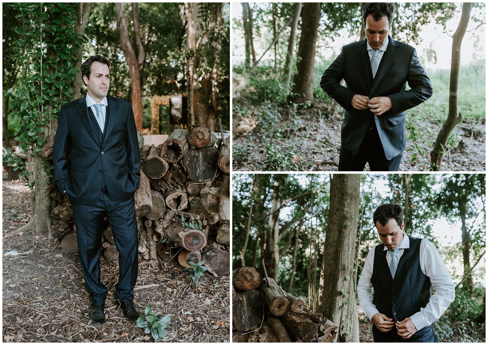 Photographer,fotografo, wedding,mauricio ,garay 6.jpg