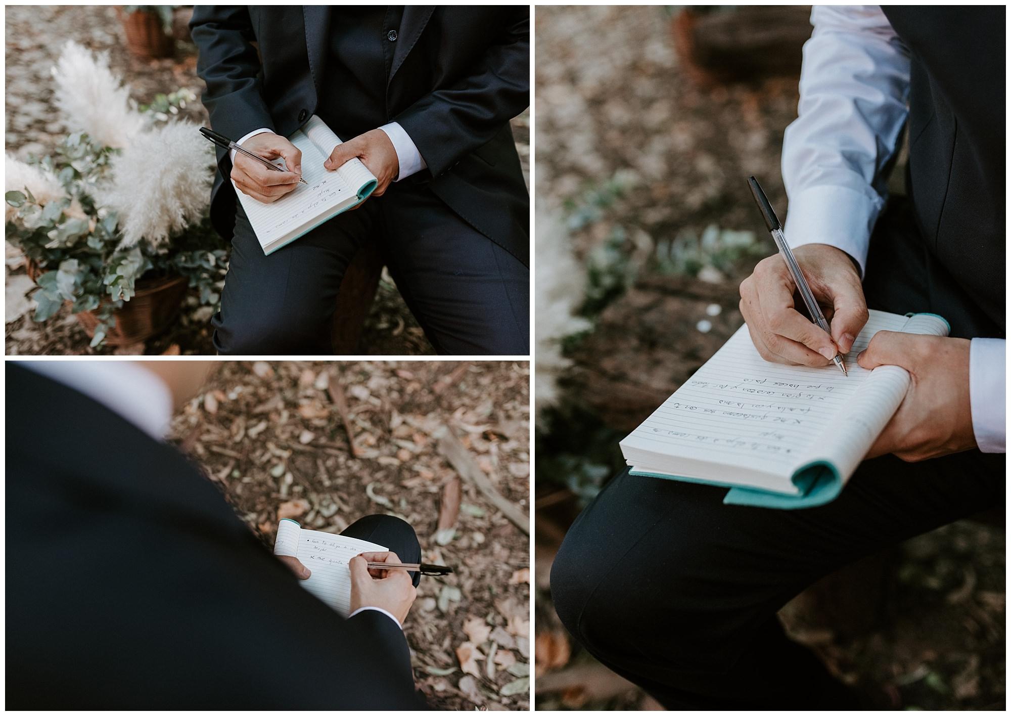 Photographer,fotografo, wedding,mauricio ,garay 7.jpg