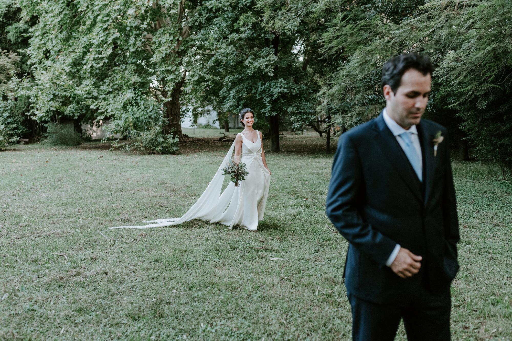 photography, mauricio,garay,wedding, fotografo ,photographer-228.jpg