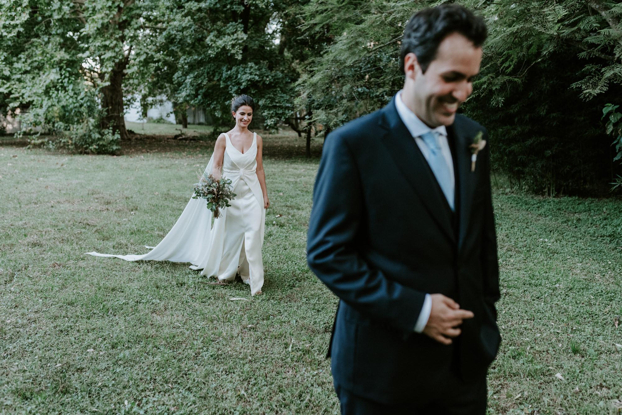 photography, mauricio,garay,wedding, fotografo ,photographer-230.jpg