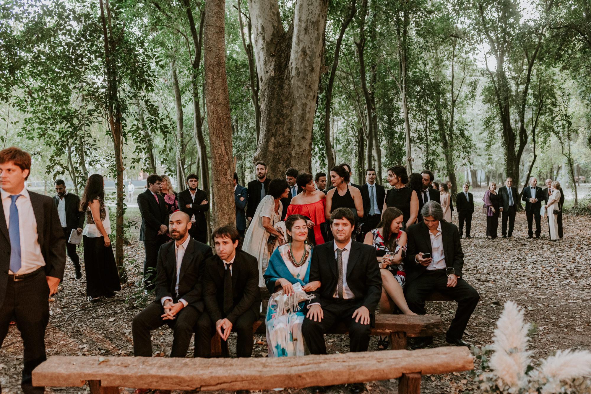 photography, mauricio,garay,wedding, fotografo ,photographer-334.jpg