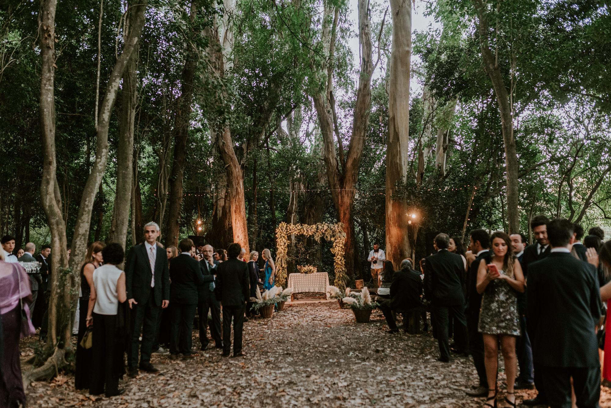 photography, mauricio,garay,wedding, fotografo ,photographer-336.jpg