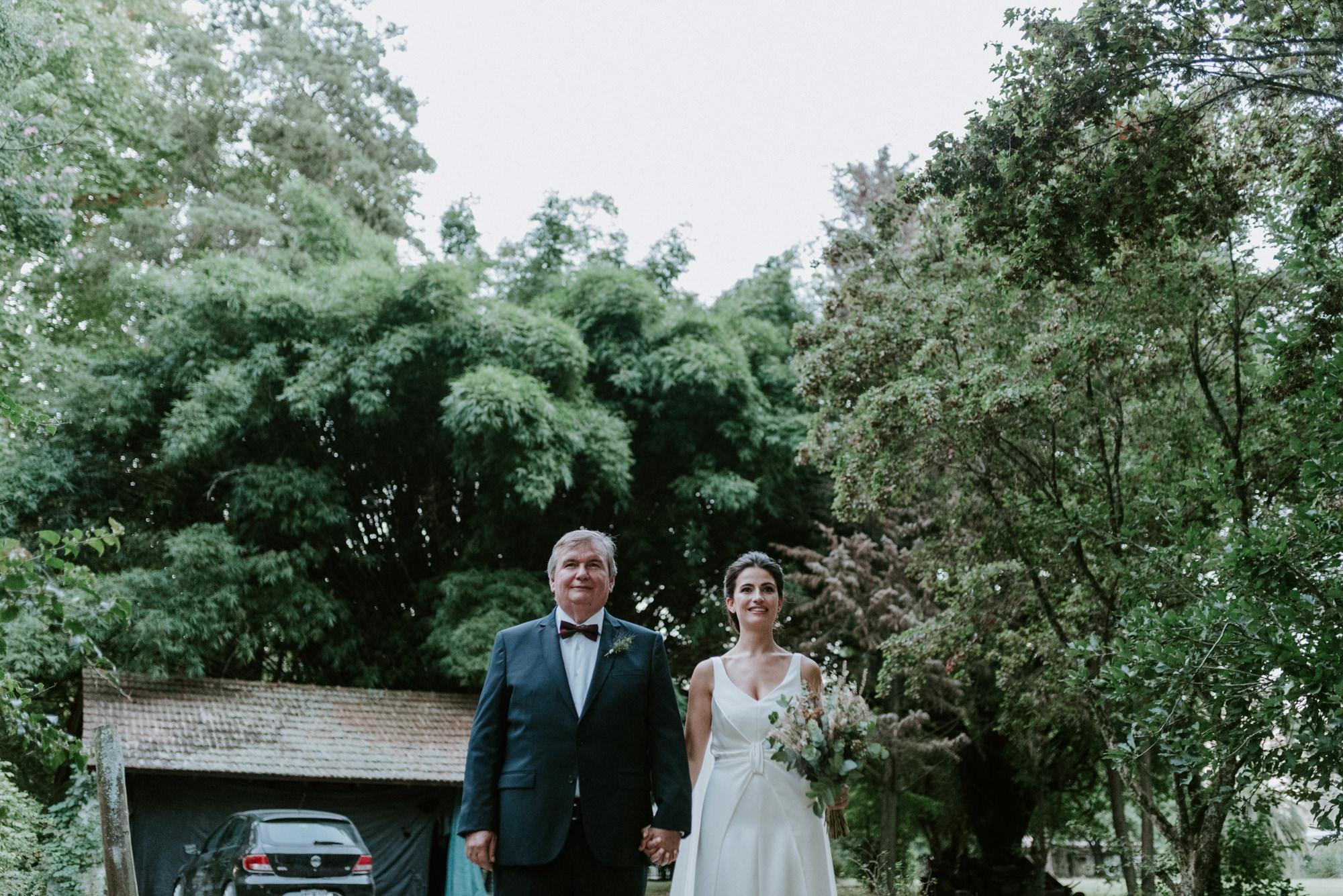 photography, mauricio,garay,wedding, fotografo ,photographer-353.jpg