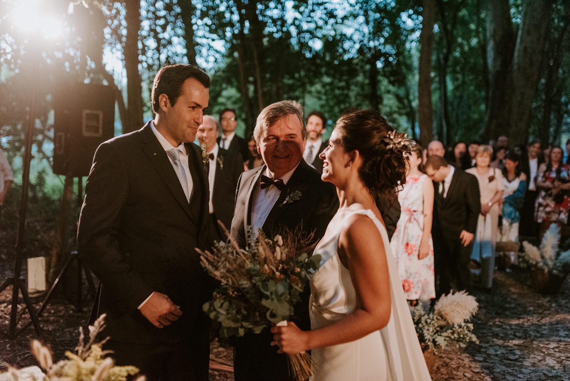 photography, mauricio,garay,wedding, fotografo ,photographer-382.jpg