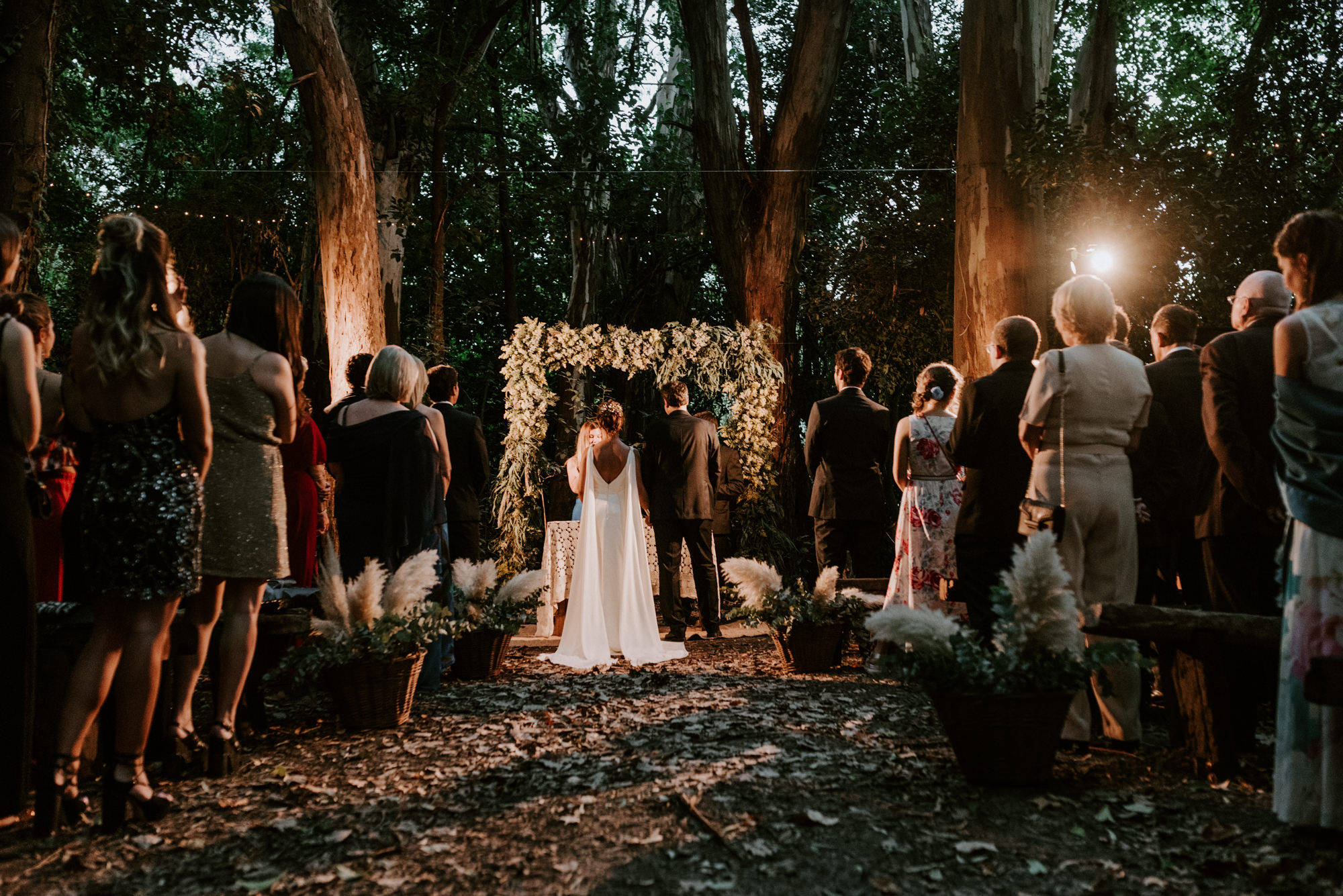 photography, mauricio,garay,wedding, fotografo ,photographer-392.jpg