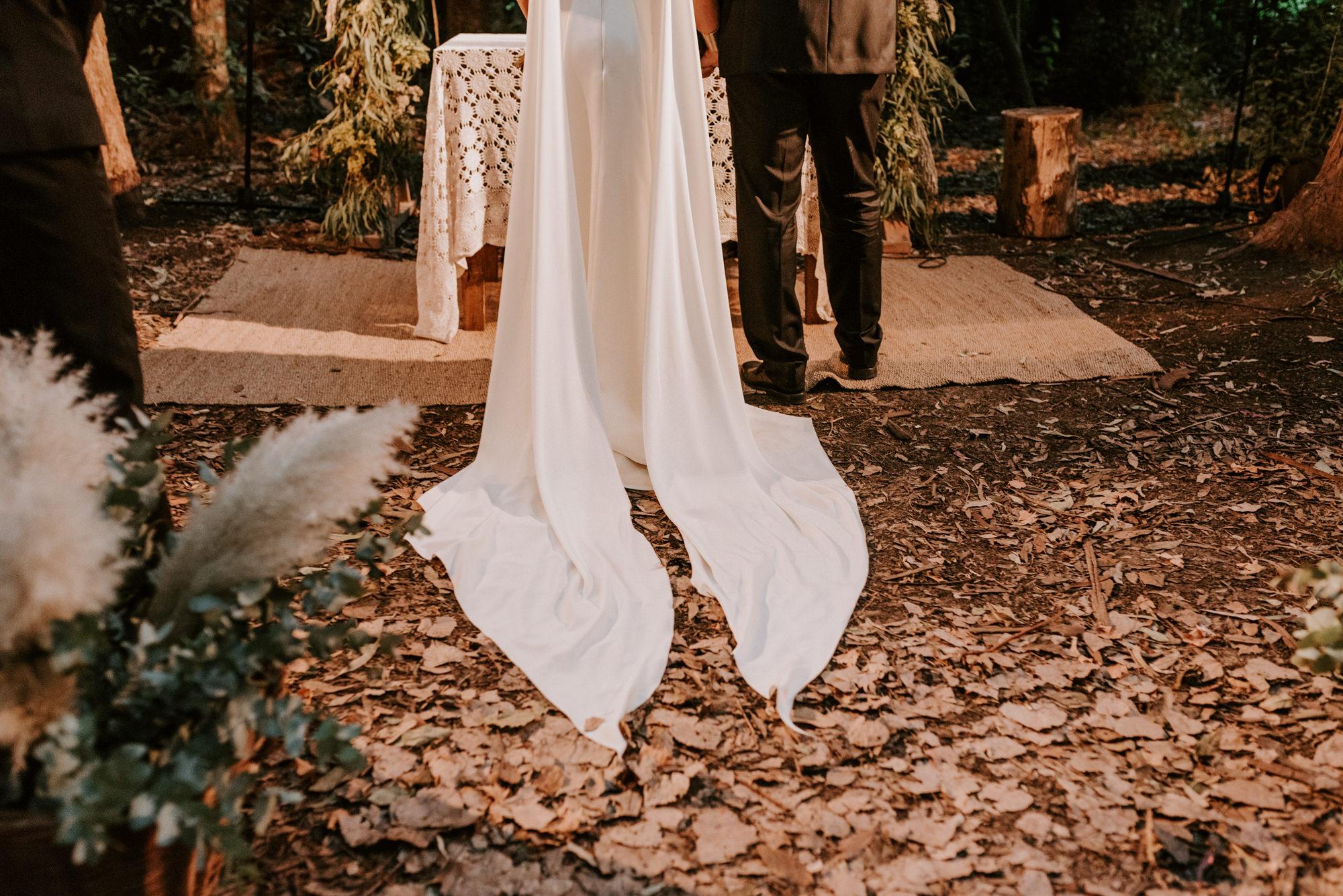 photography, mauricio,garay,wedding, fotografo ,photographer-396.jpg