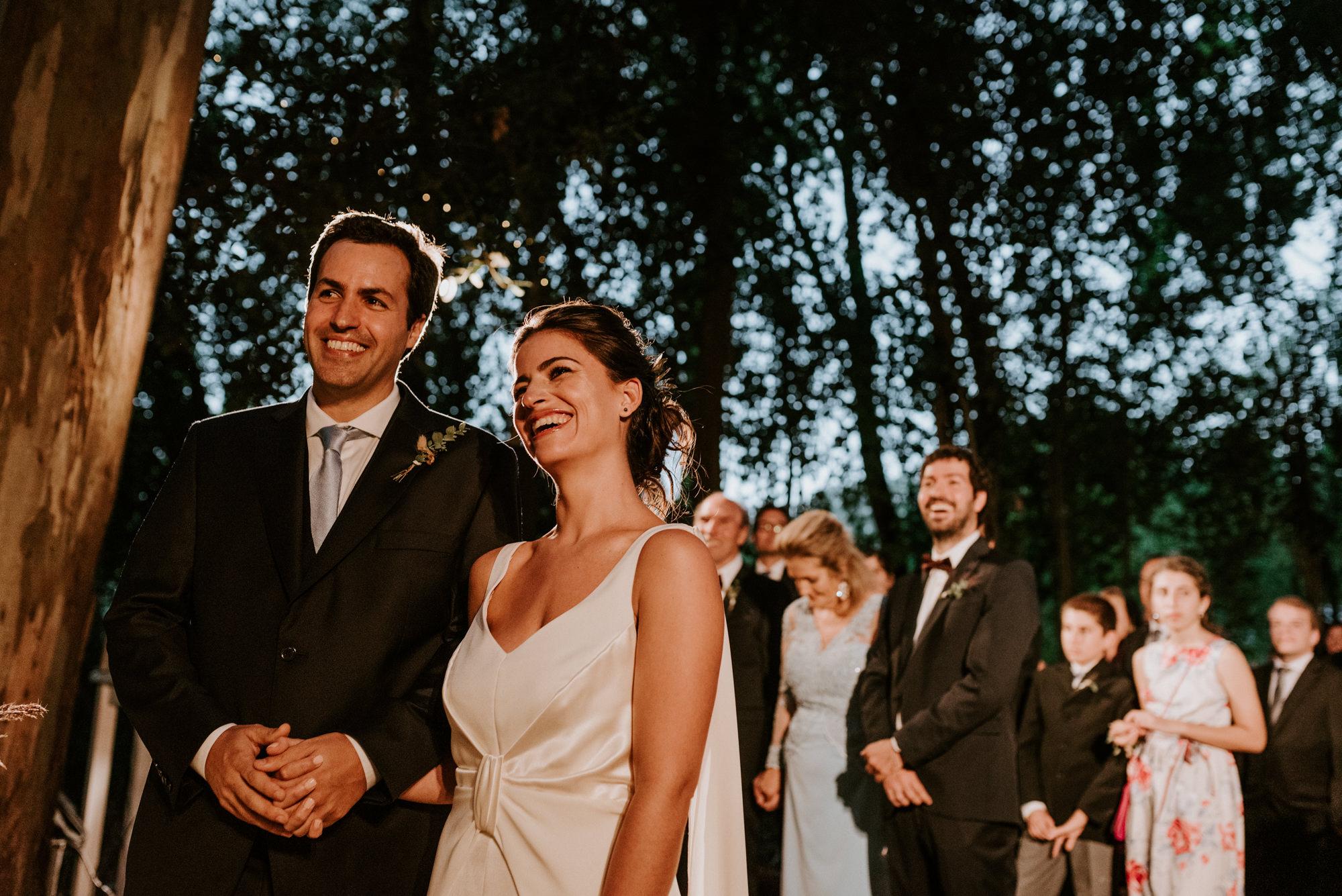 photography, mauricio,garay,wedding, fotografo ,photographer-438.jpg