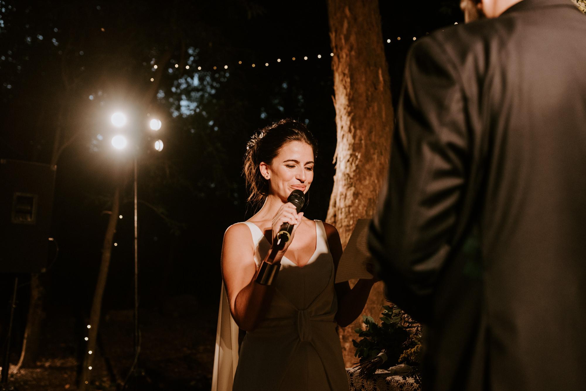photography, mauricio,garay,wedding, fotografo ,photographer-452.jpg