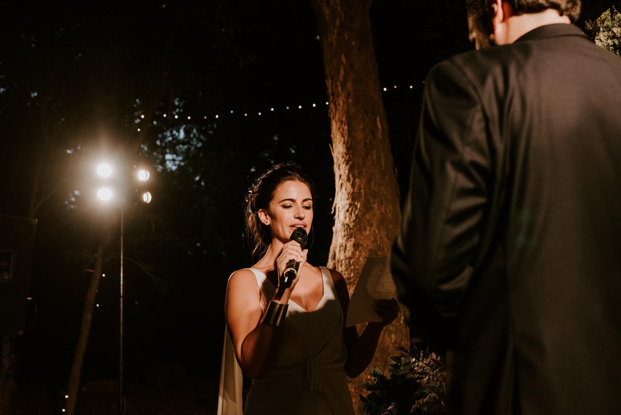 photography, mauricio,garay,wedding, fotografo ,photographer-454.jpg