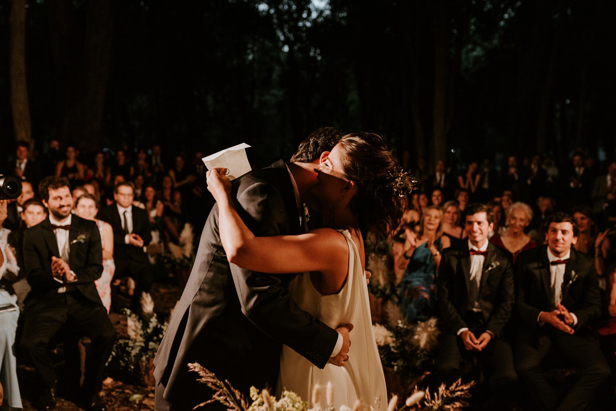 photography, mauricio,garay,wedding, fotografo ,photographer-459.jpg