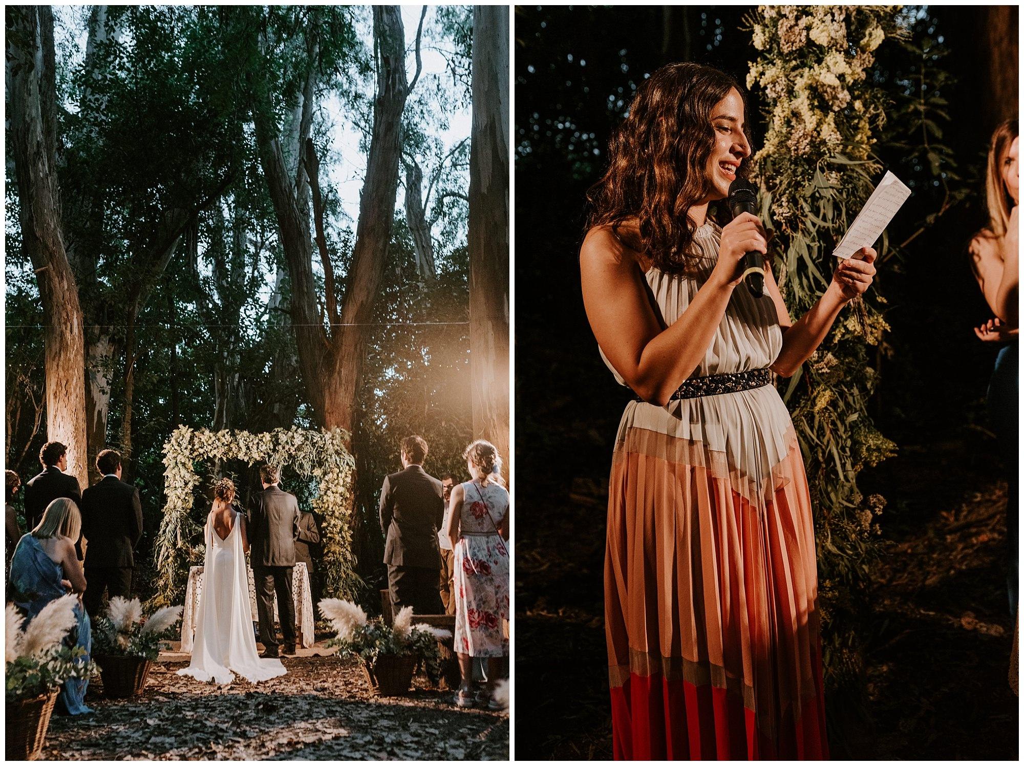 Photographer,fotografo, wedding,mauricio ,garay 20.jpg