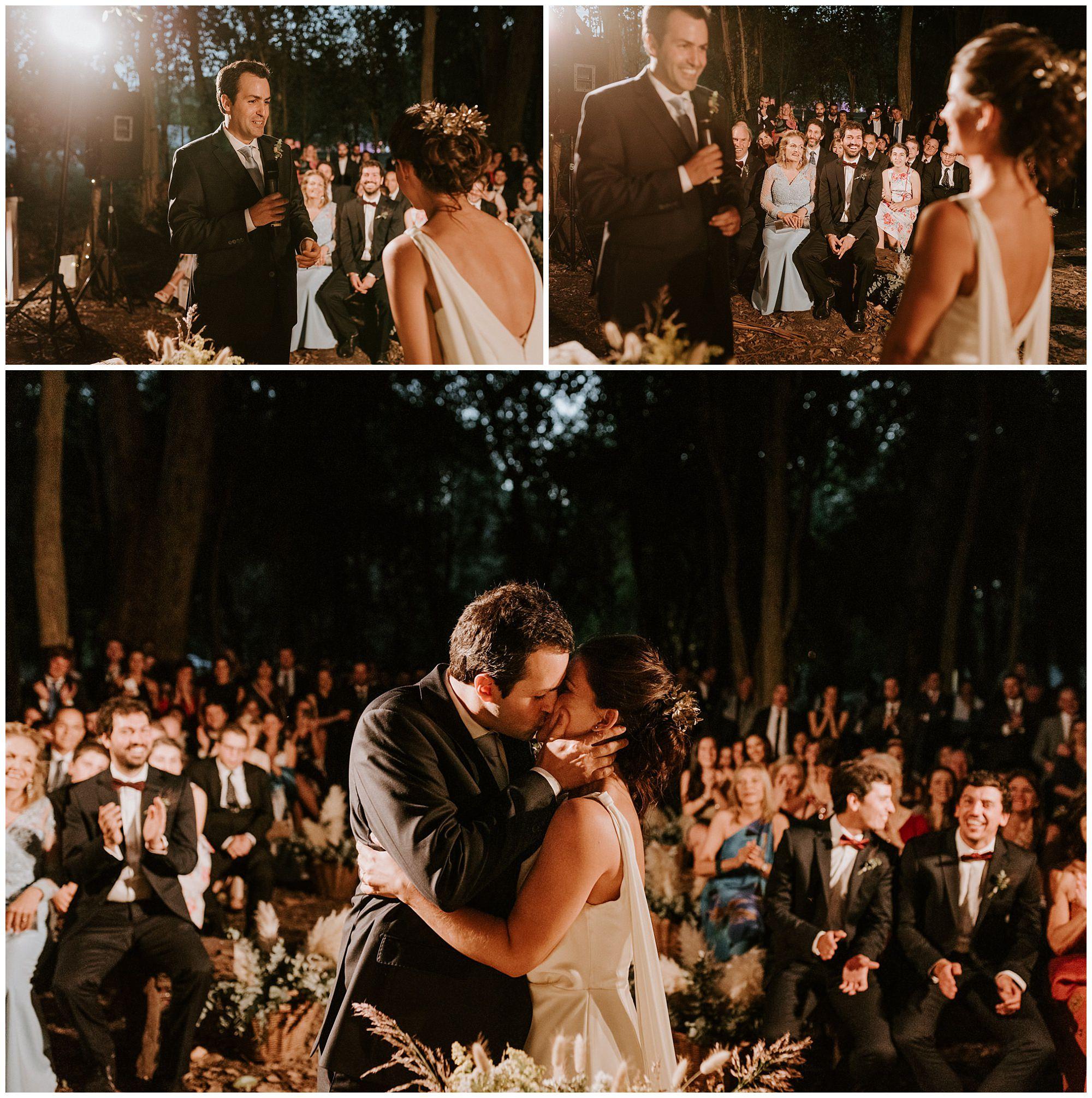 Photographer,fotografo, wedding,mauricio ,garay 21.jpg