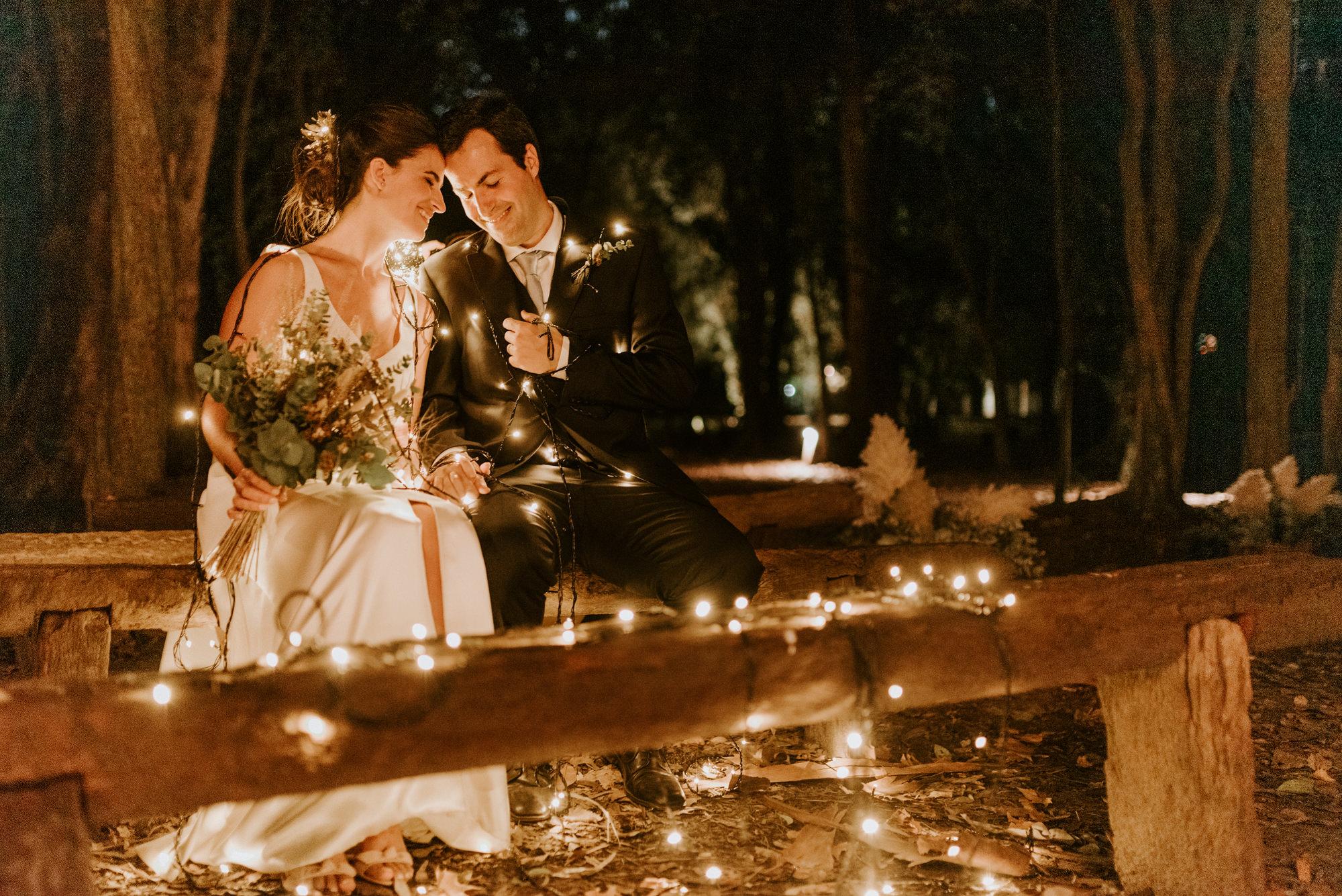 photography, mauricio,garay,wedding, fotografo ,photographer-530.jpg