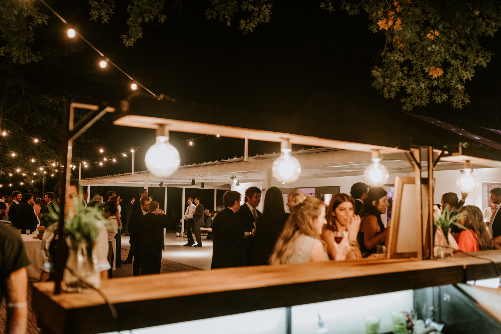 photography, mauricio,garay,wedding, fotografo ,photographer-577.jpg