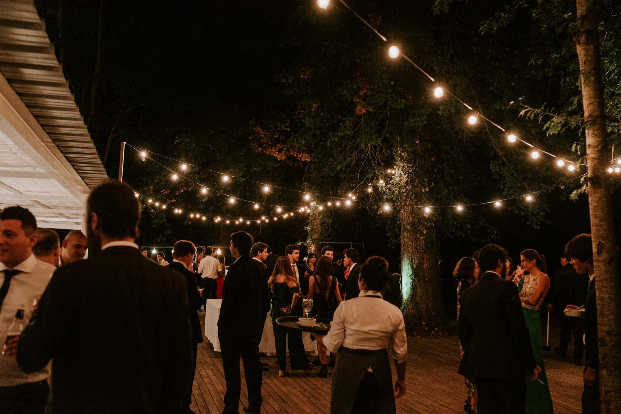 photography, mauricio,garay,wedding, fotografo ,photographer-582.jpg