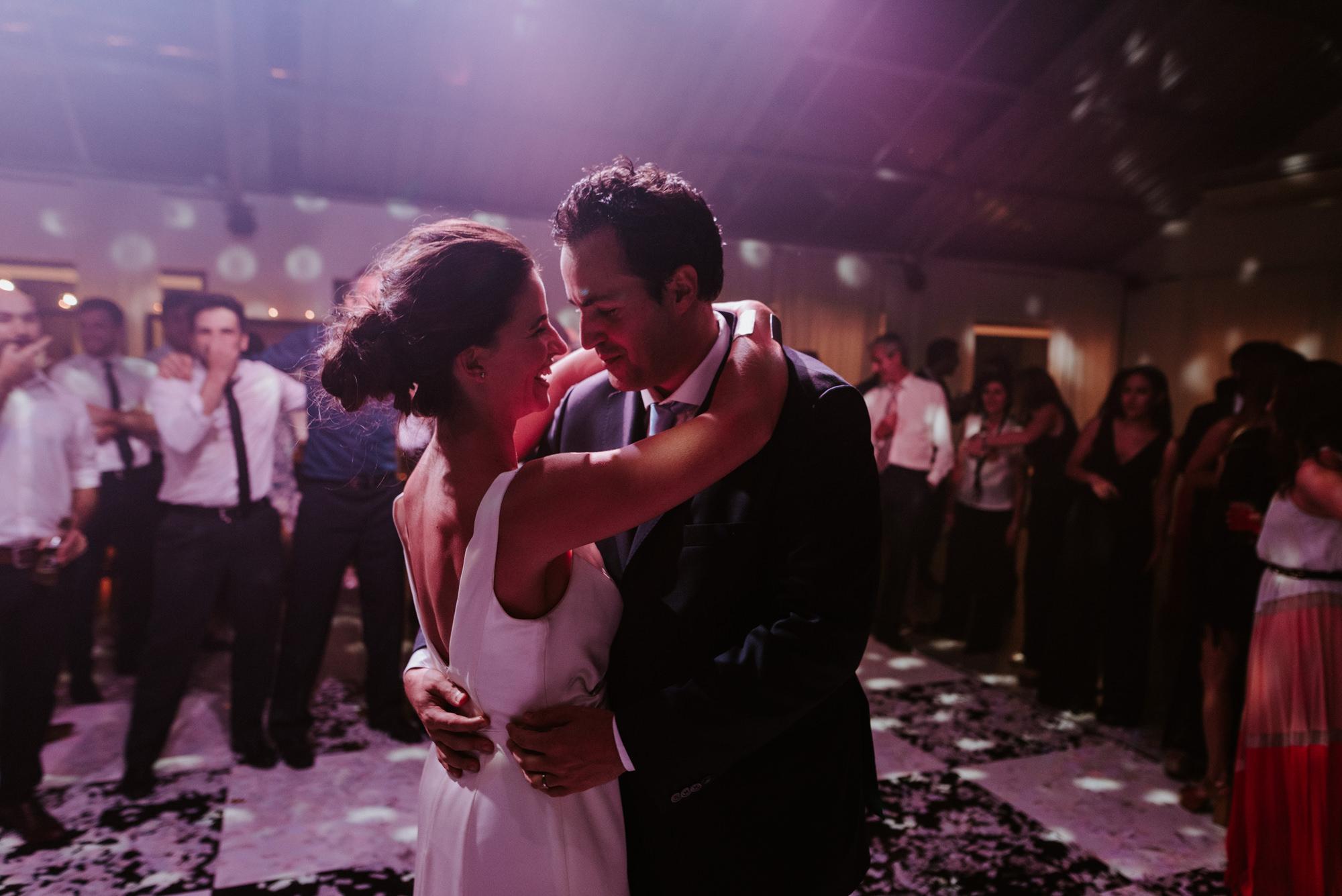 photography, mauricio,garay,wedding, fotografo ,photographer-617.jpg