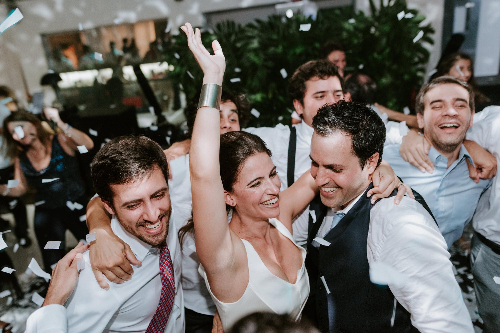 photography, mauricio,garay,wedding, fotografo ,photographer-732.jpg