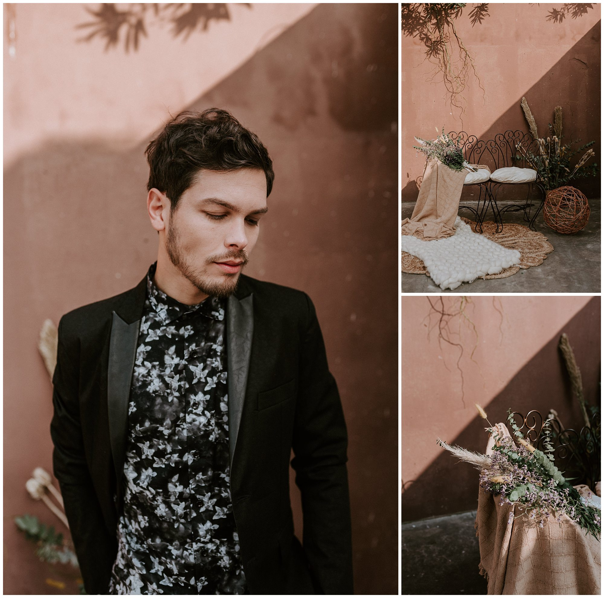 photography, mauricio,garay,wedding, fotografo ,photographer, argentina, bodas, boda, fotografo de bodas-_0003.jpg