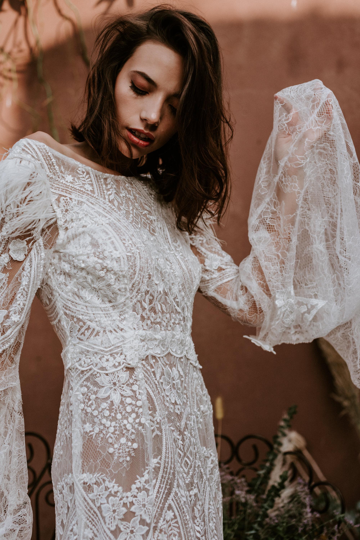 photography, mauricio,garay,wedding, fotografo ,photographer, argentina, bodas, boda, fotografo de bodas-122.jpg