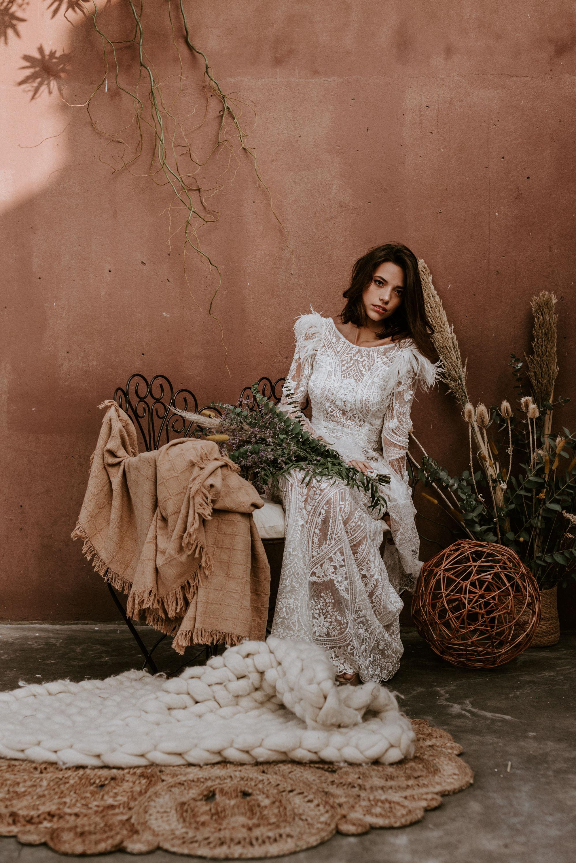 photography, mauricio,garay,wedding, fotografo ,photographer, argentina, bodas, boda, fotografo de bodas-128.jpg