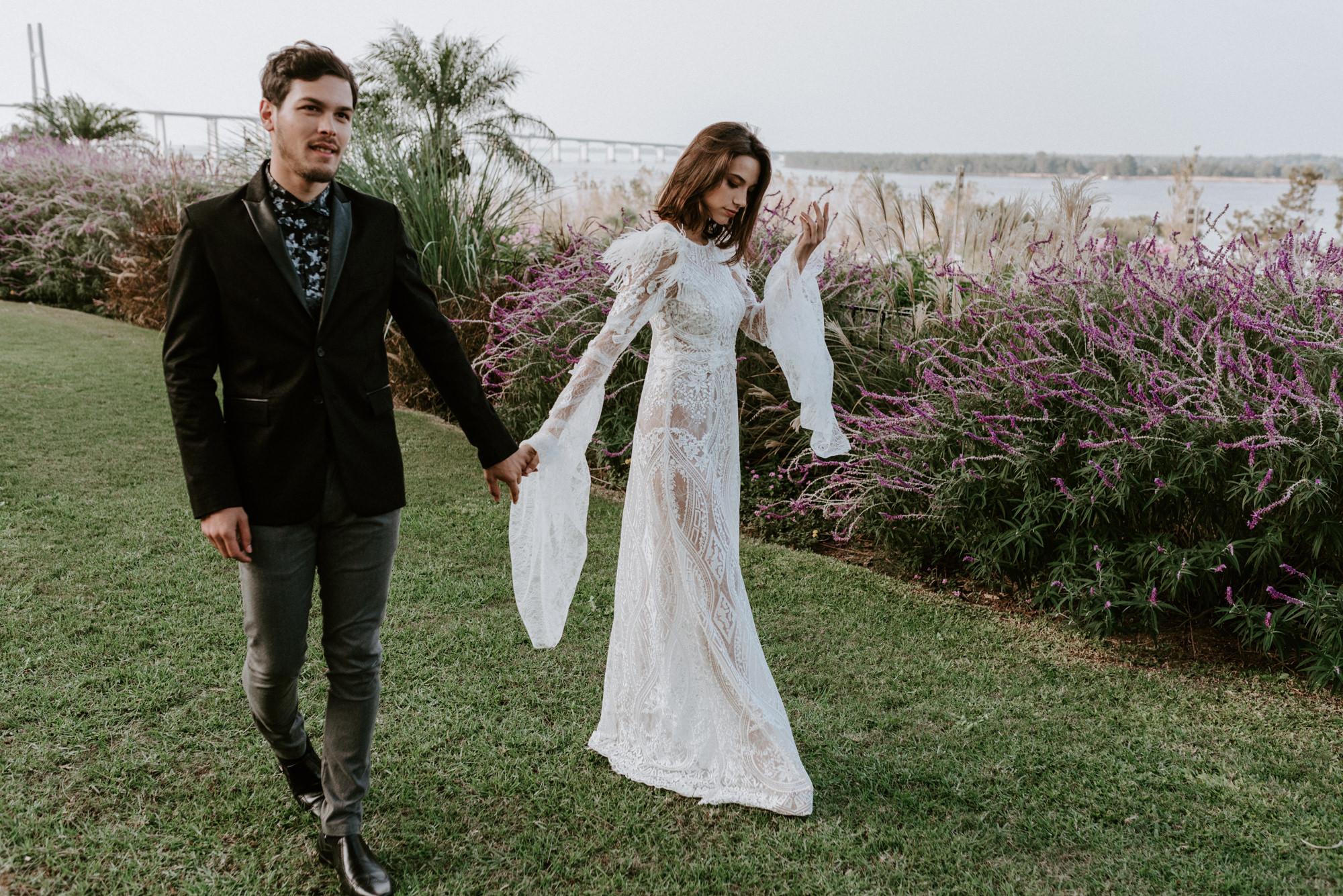 photography, mauricio,garay,wedding, fotografo ,photographer, argentina, bodas, boda, fotografo de bodas-172.jpg